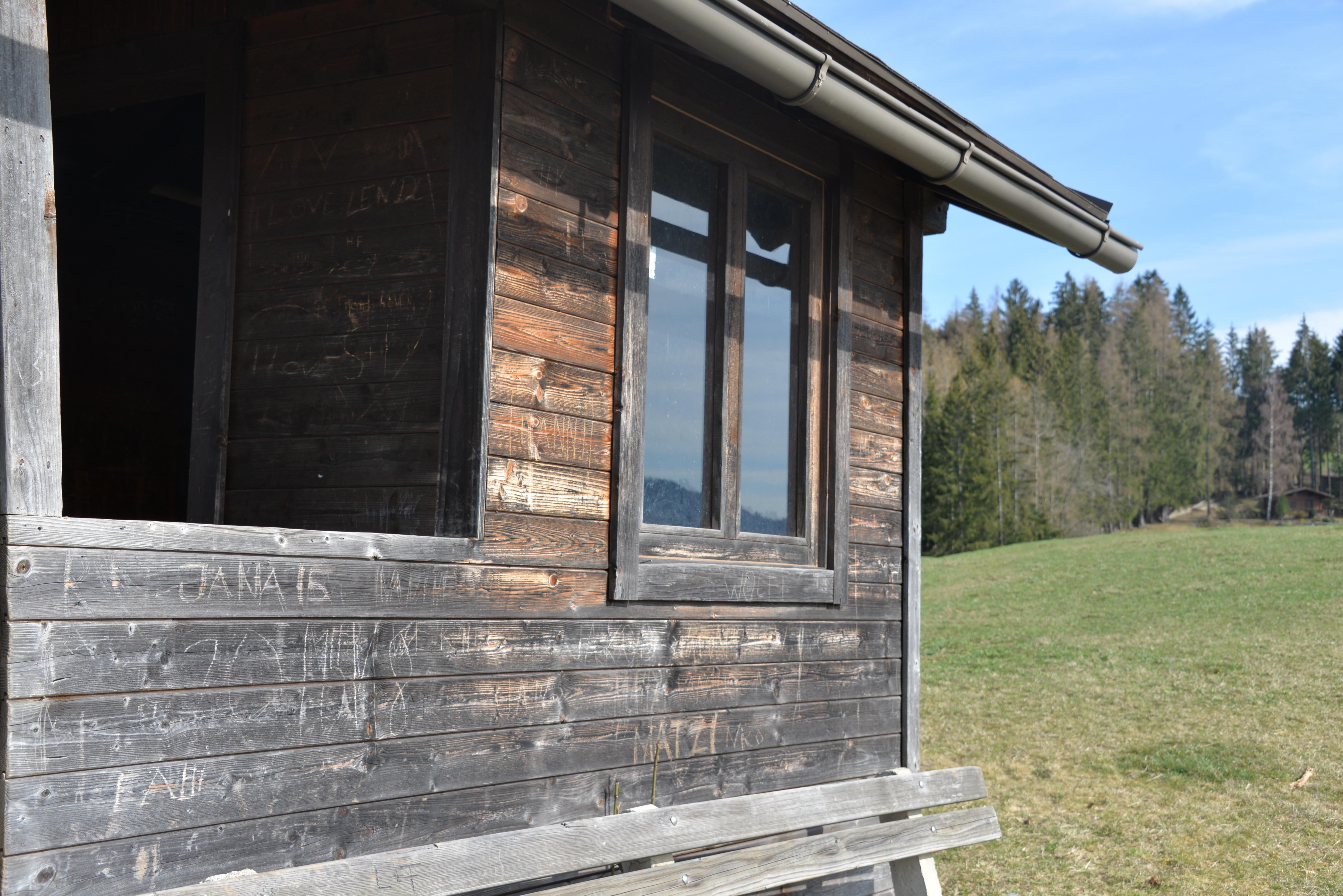 Gratis afbeeldingen hout huis venster rustiek veranda