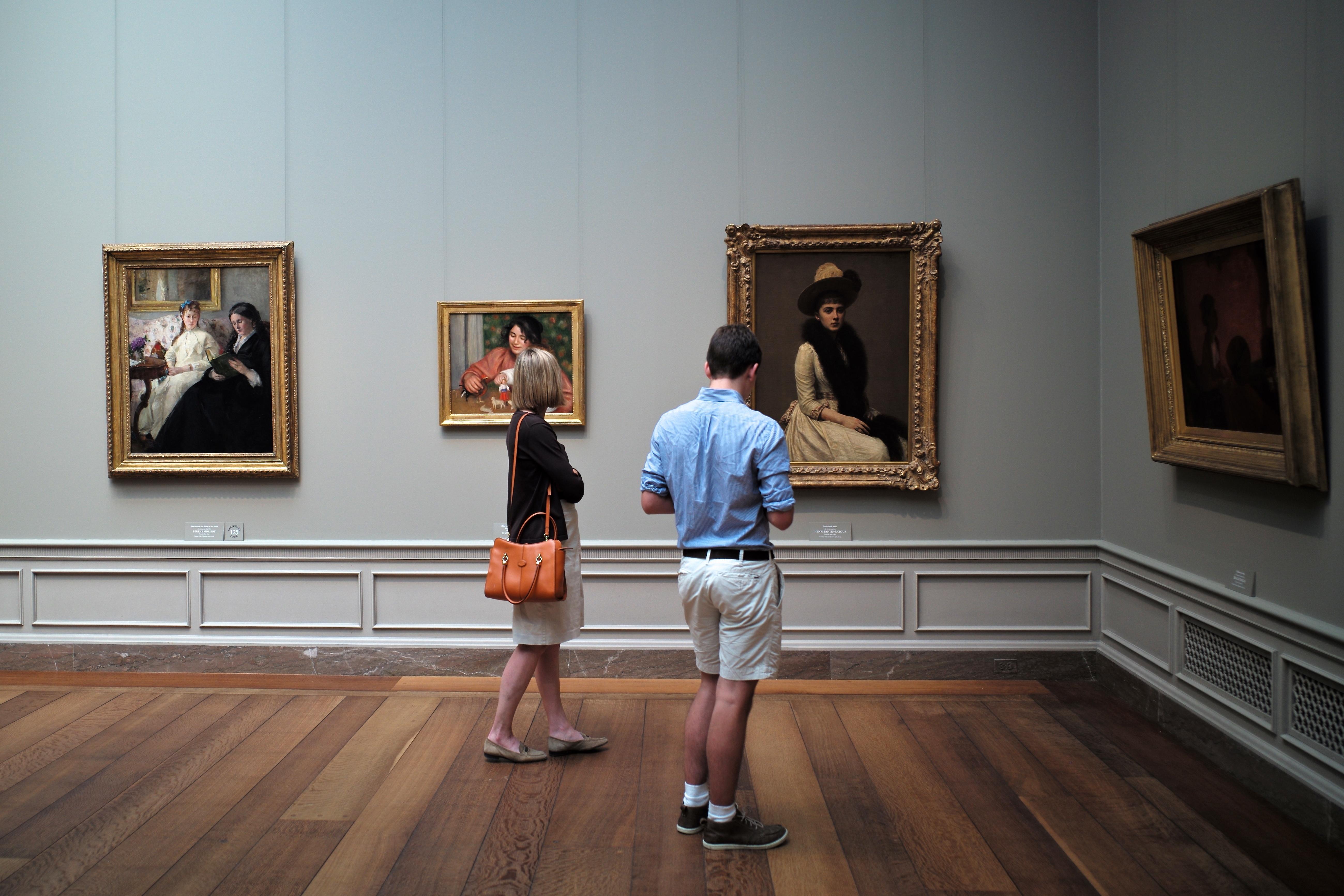 Fotos gratis : madera, interior, viajar, museo, Estados Unidos ...
