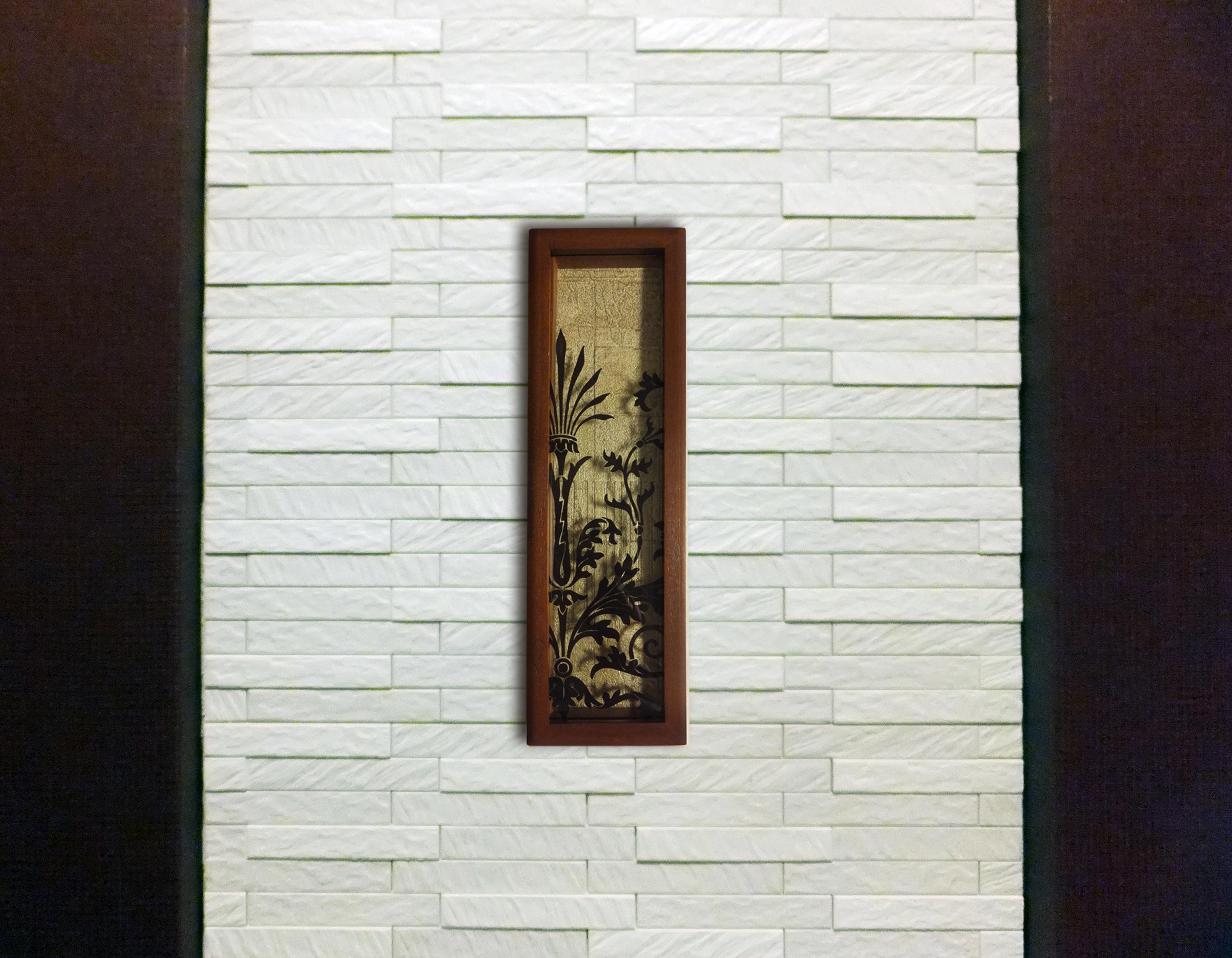 Free Images : wood, wall, lighting, door, modern, painting, interior ...
