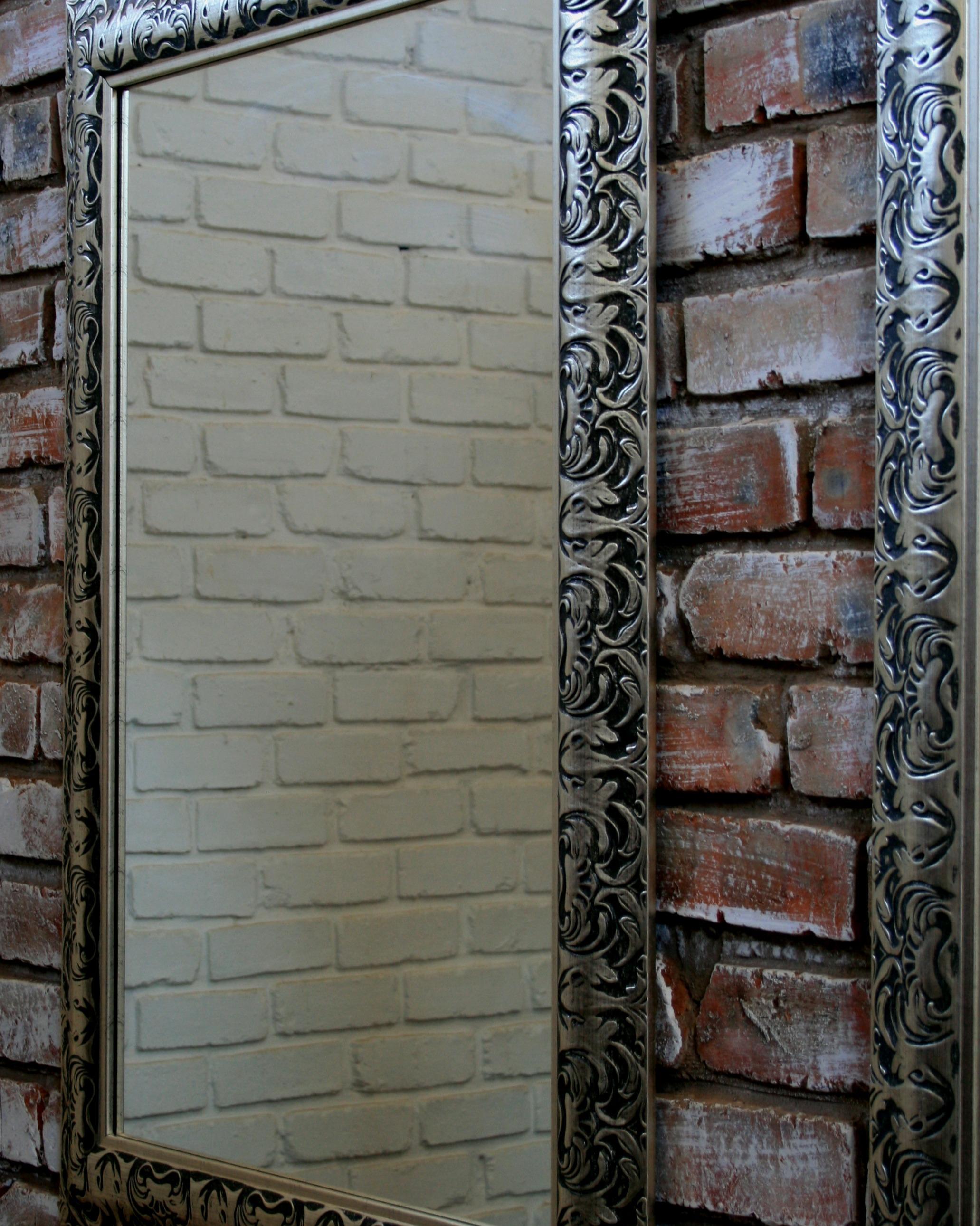 Fotos gratis madera interior ventana pared rojo - Ladrillo decorativo interior ...