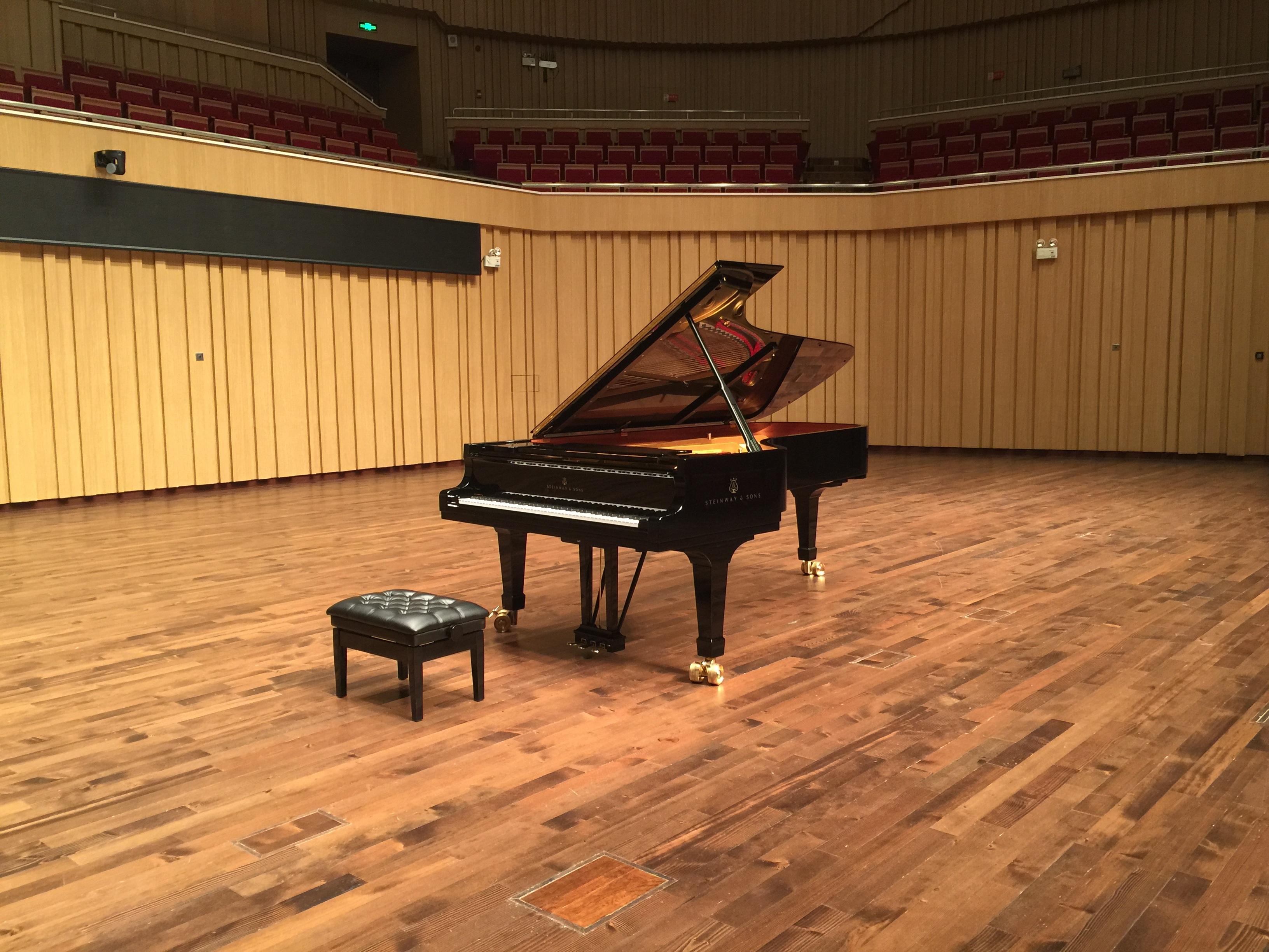 Fotos Gratis Teclado Tecnolog 237 A Piso Piano