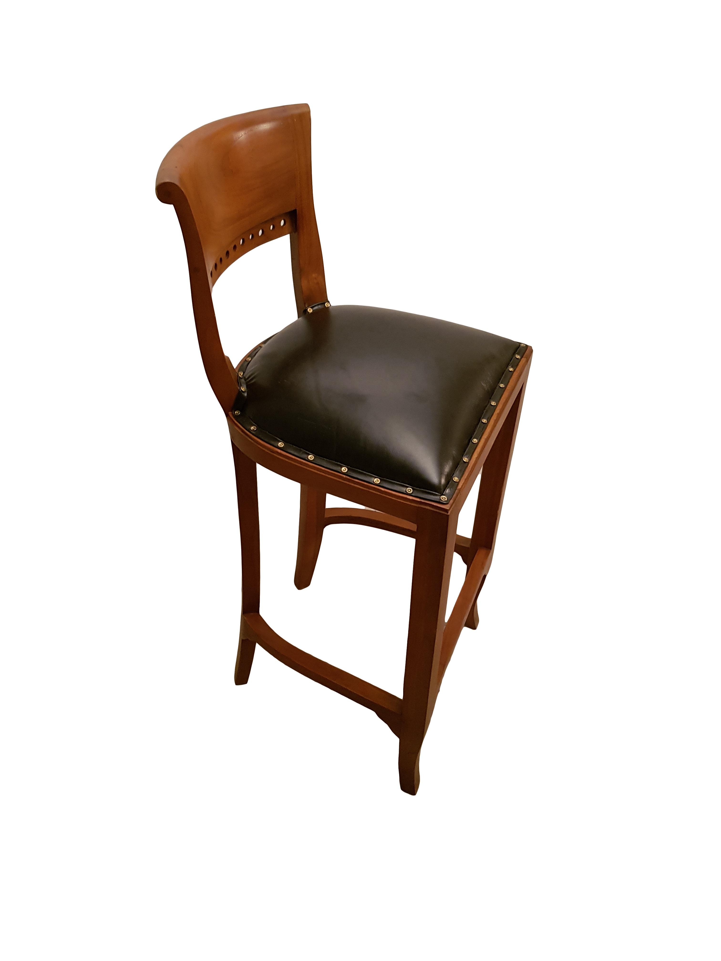 Fotos gratis : madera, cuero, silla, taburete, bar, producto, brazo ...