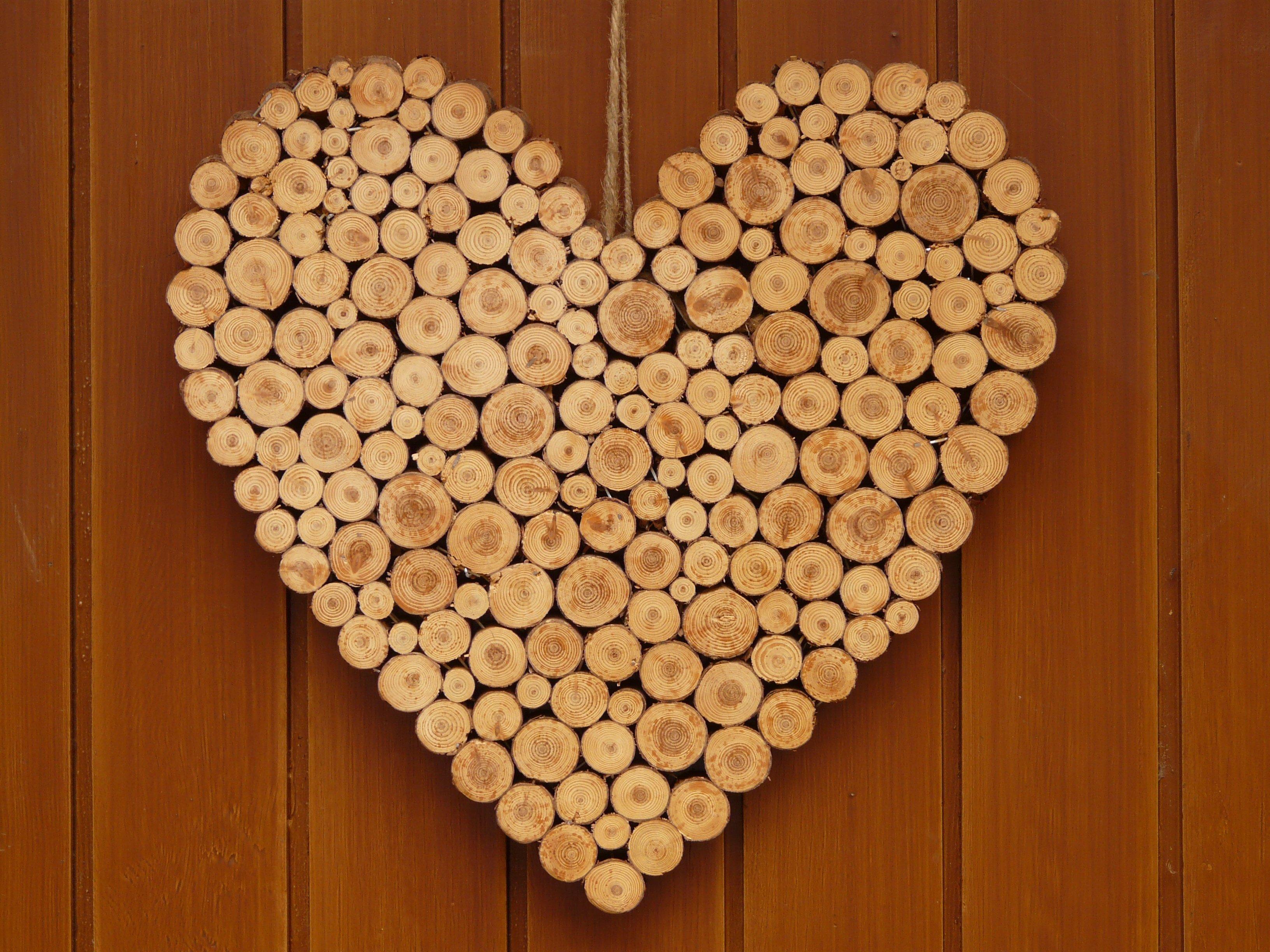 Images gratuites amour c ur mod le symbole romance romantique clairage cercle - Images coeur gratuites ...