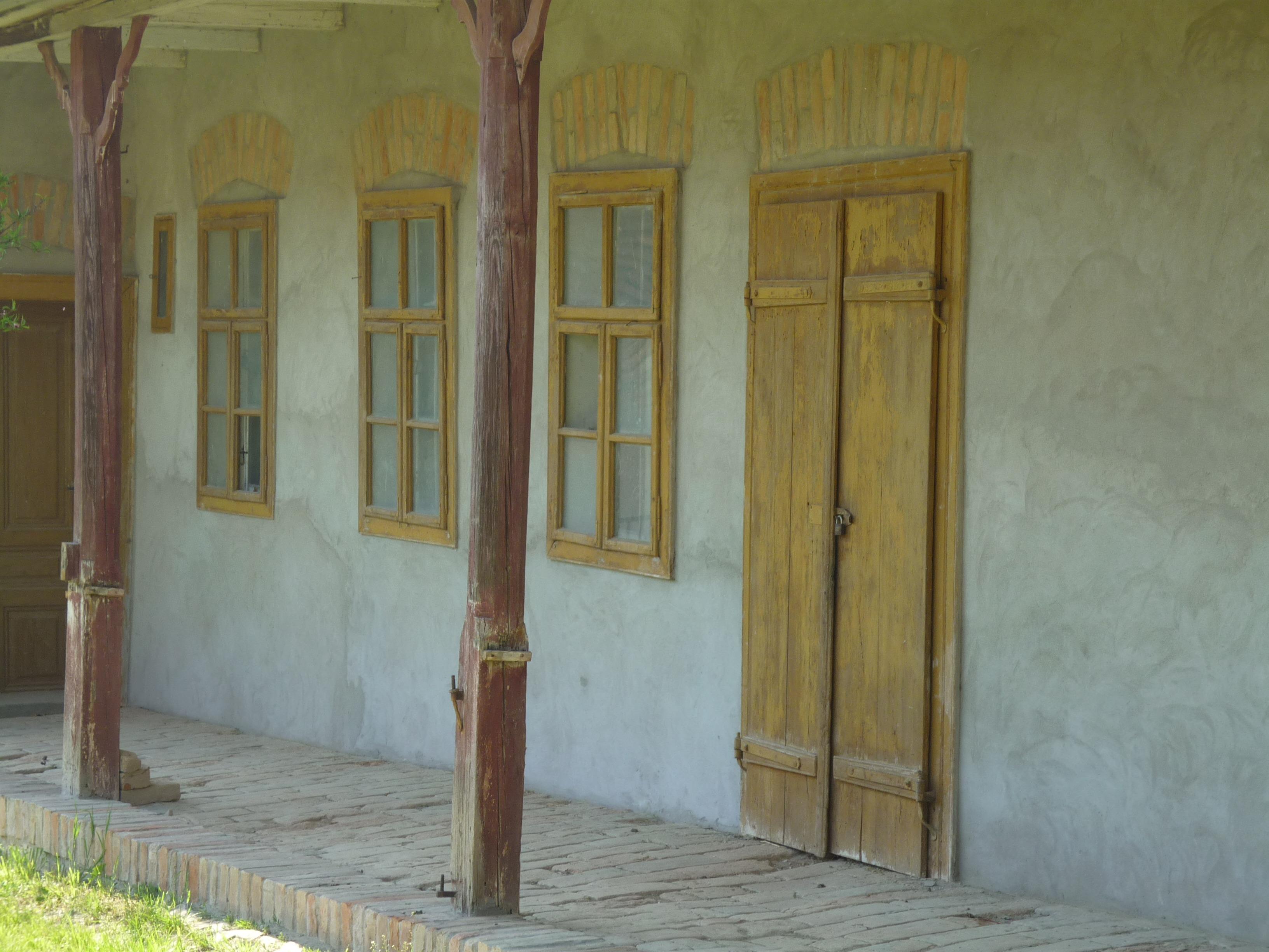 Colonne Interieur Maison. Cheap Colonne Four Et Micro Onde ...