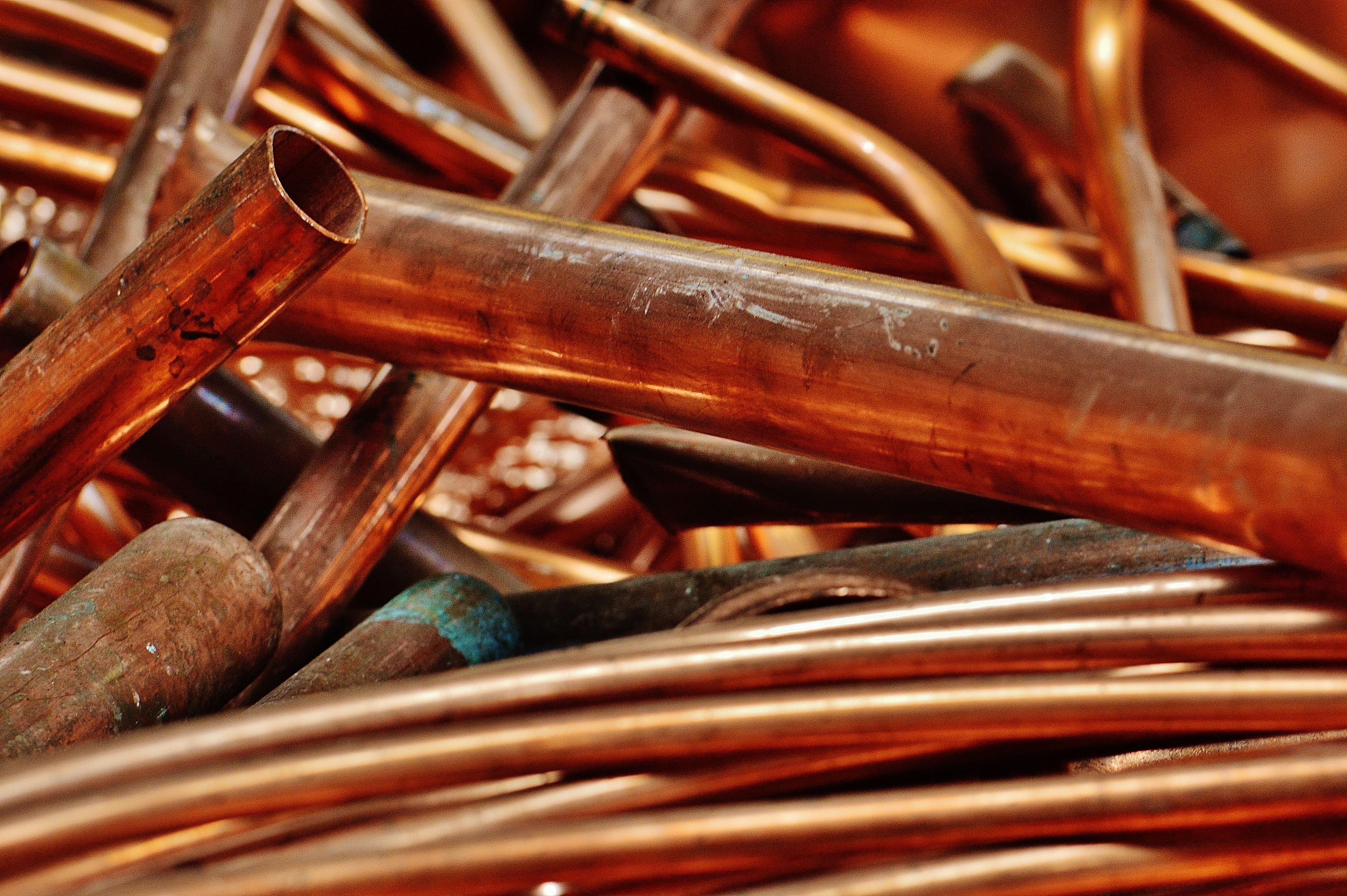 картинки на металлической основе готового теста блинчики