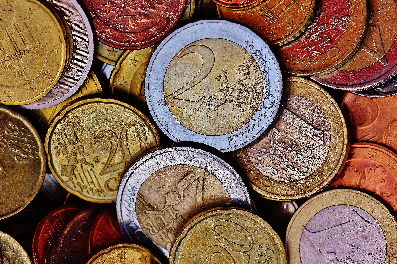 Картинки о монетах, дедом