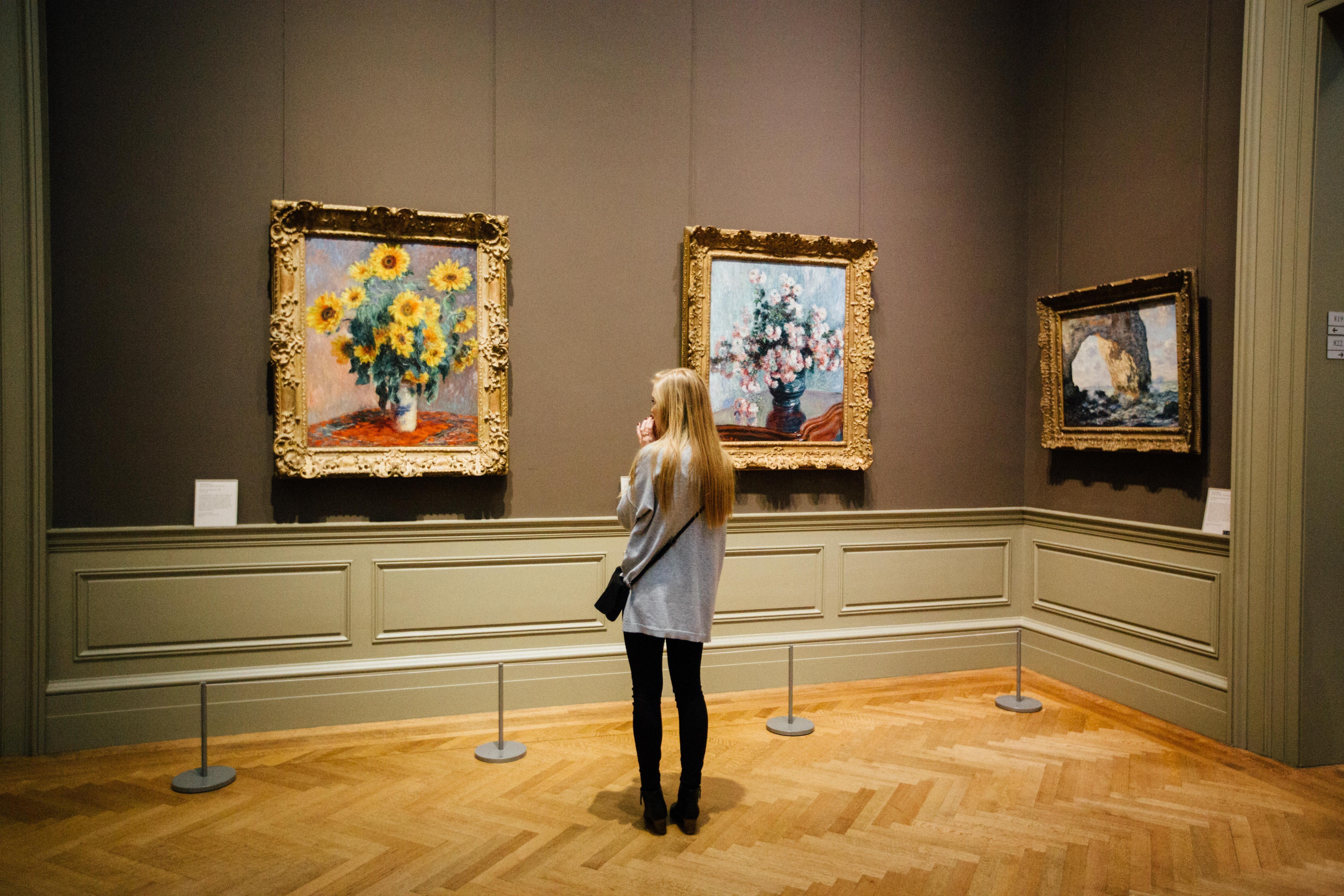 его галереи картинок с кодами полное отсутствие