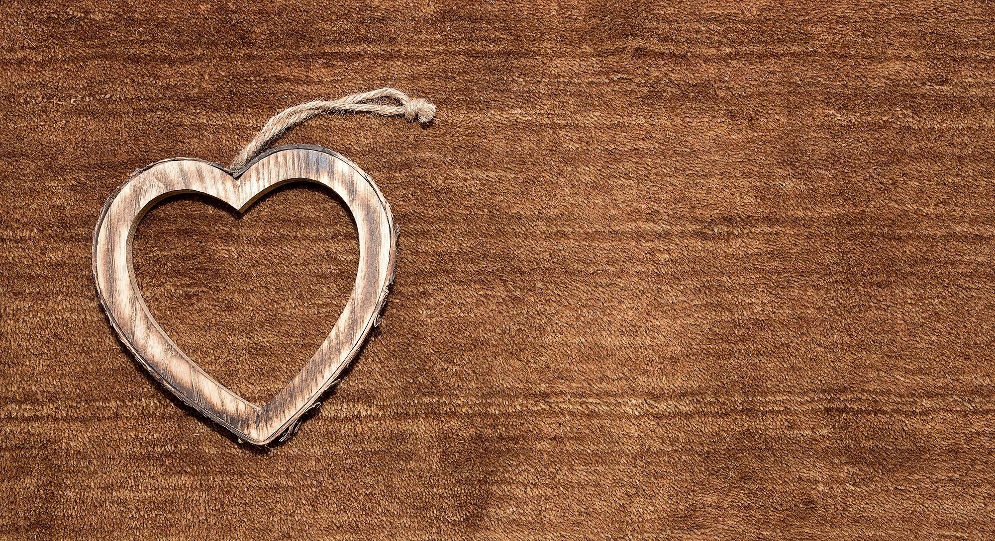 Free Images Wood Number Love Symbol Close Deco Font