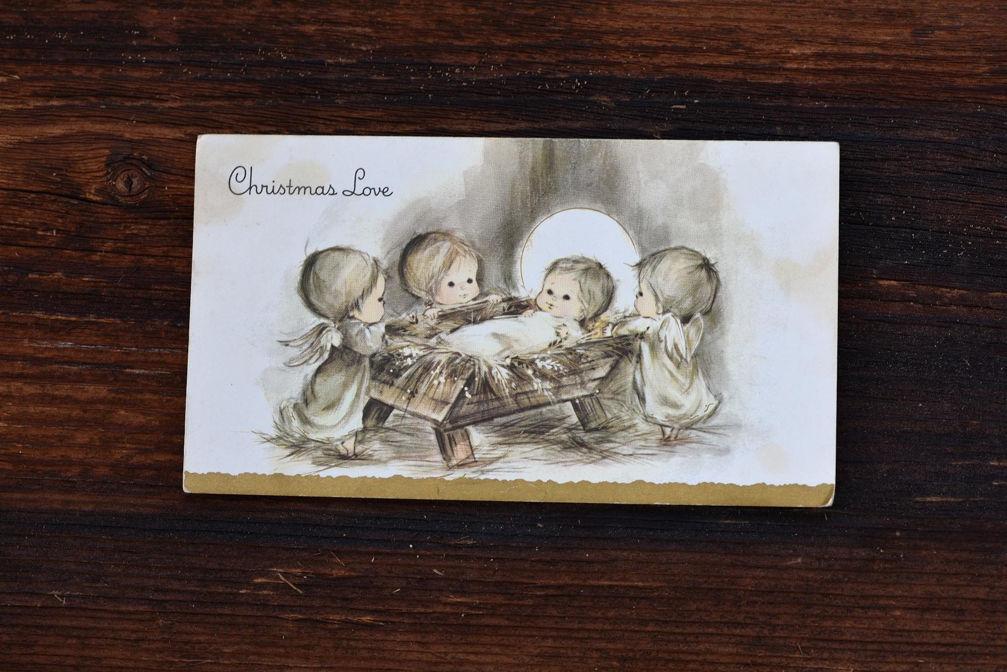 Fotoğraf Ahşap Eski çocuk Noel Kapat Harita Boyama Sanat