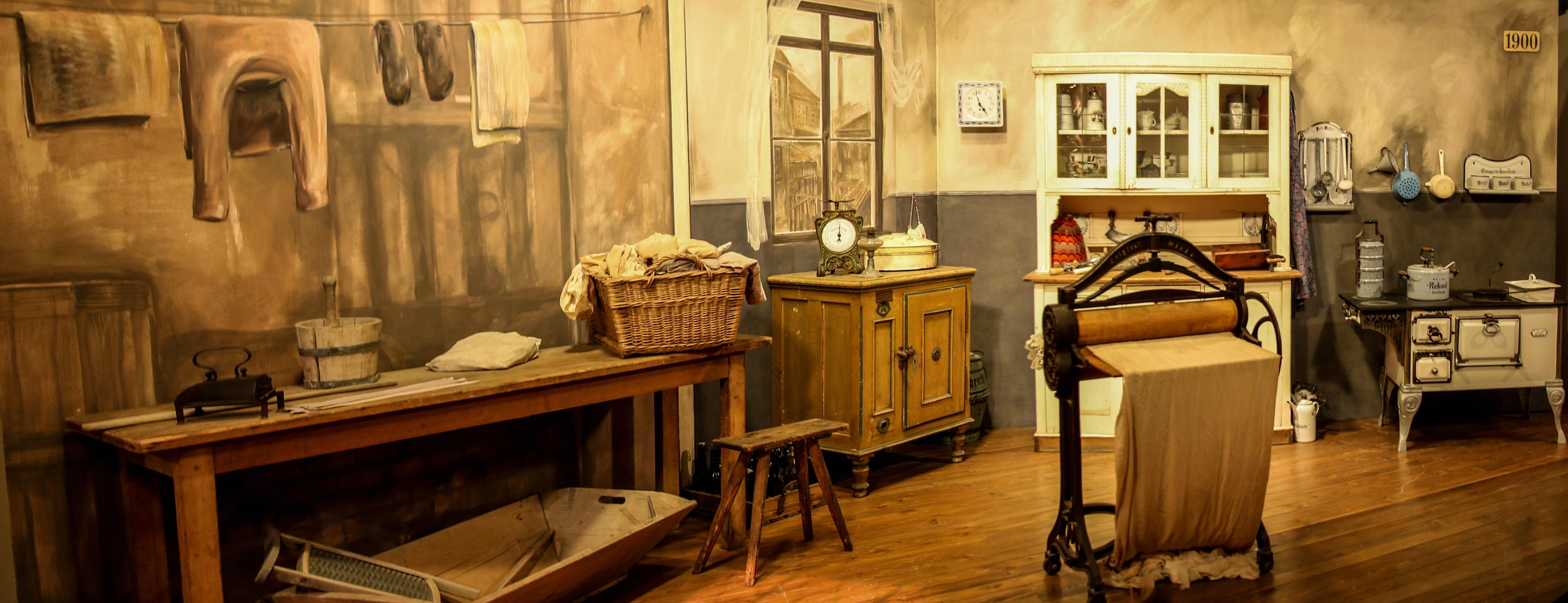 Fotos gratis : madera, antiguo, casa, cocina, nostalgia, mueble ...