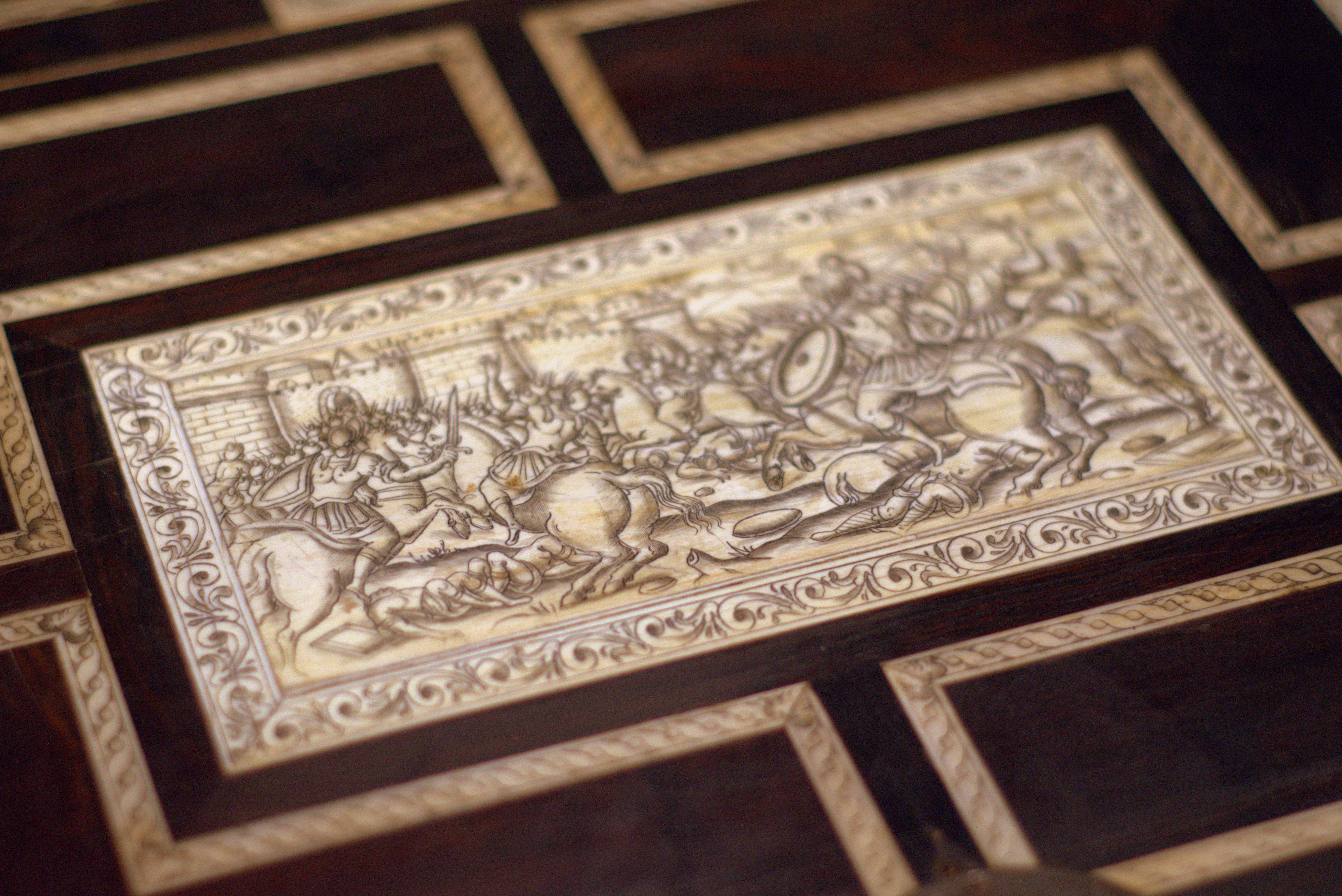 Free images : wood old monument geometric historic bone design