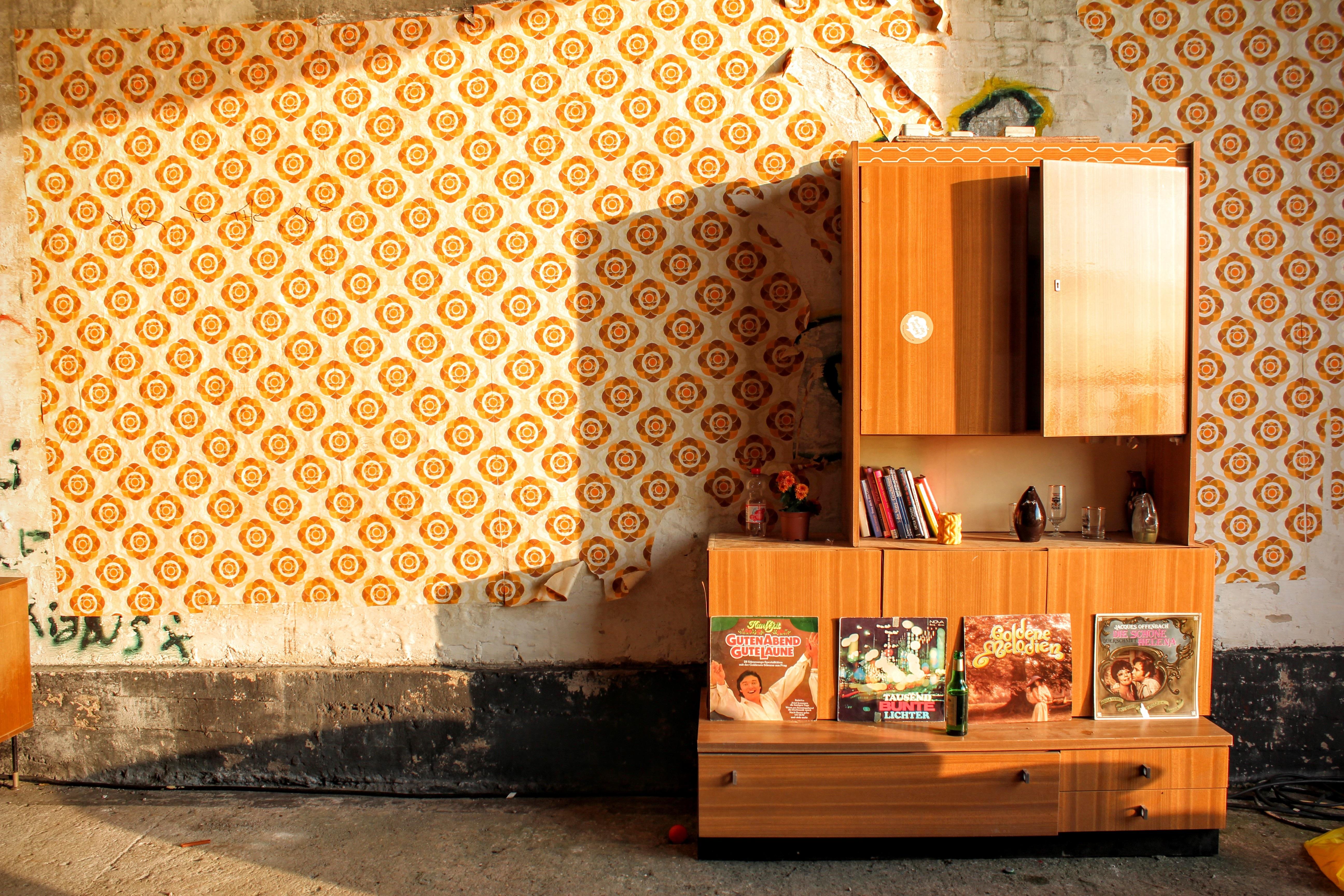 Innenarchitektur wohnzimmer holz  Kostenlose foto : Holz, alt, Mauer, Wohnzimmer, Möbel, Zimmer ...