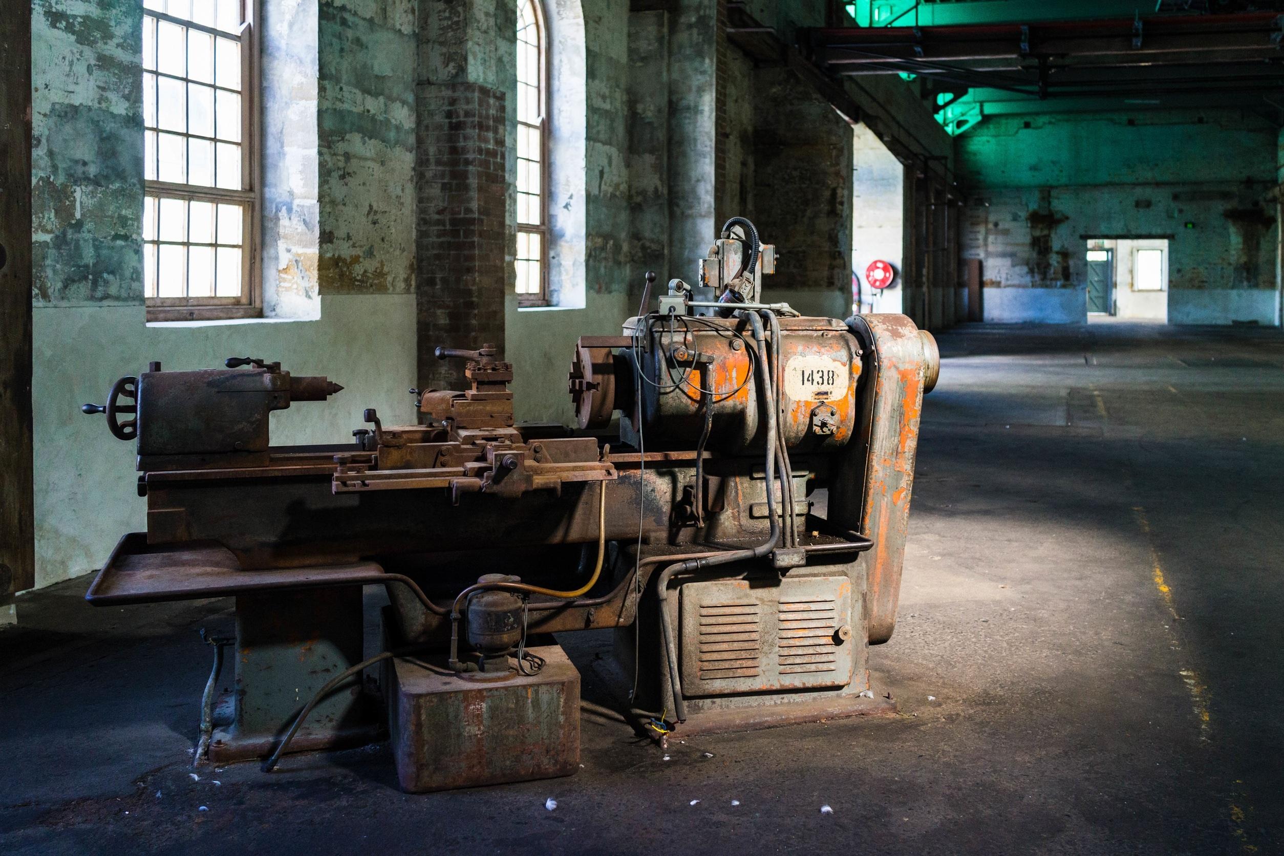 Free Images : wood, old, workshop, transport, equipment ...
