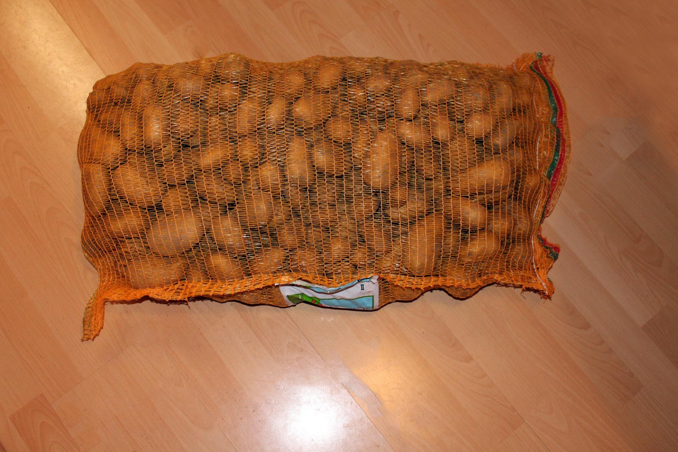 Kostenlose foto  Holz Muster Lebensmittel Mbel Material