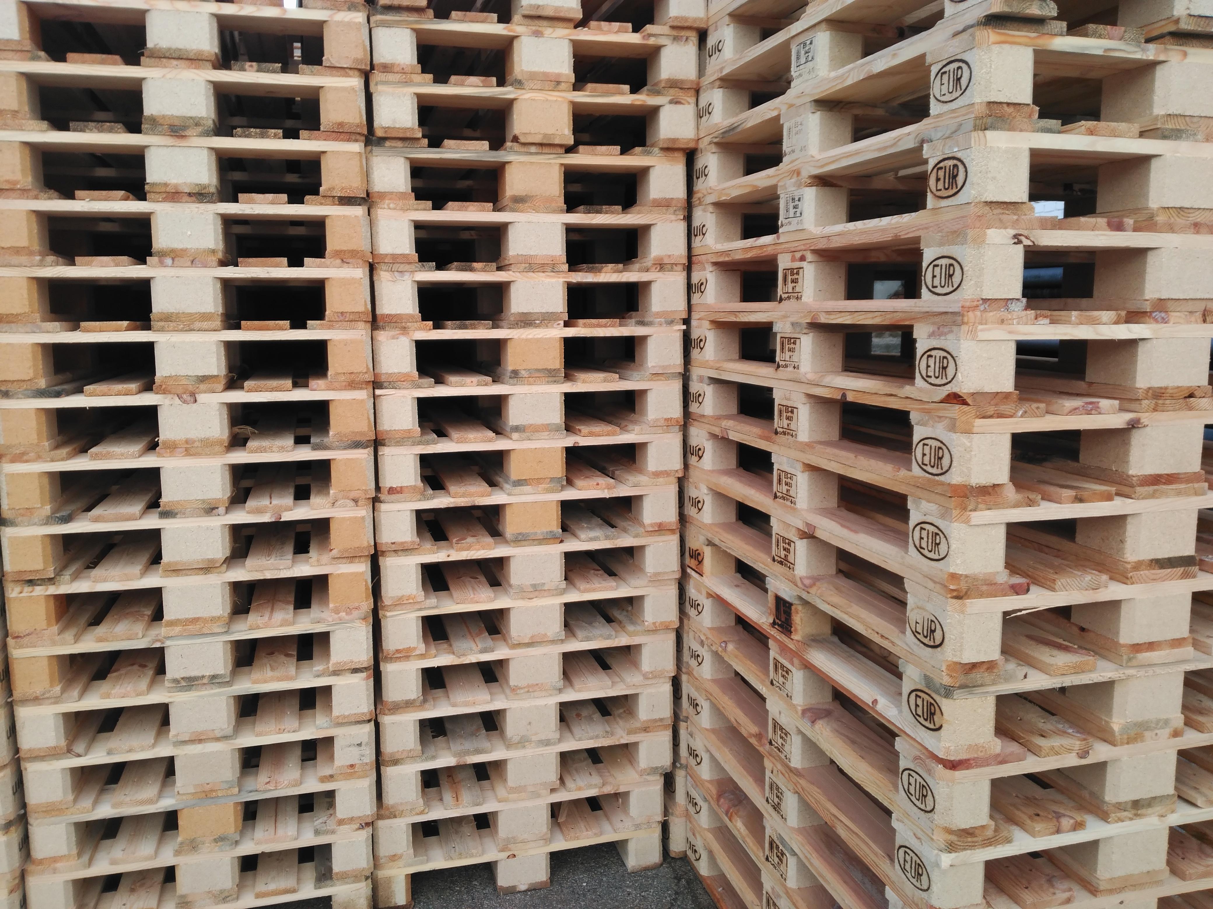 Images gratuites bois mod le empiler meubles brique - Cherche palettes bois gratuites ...