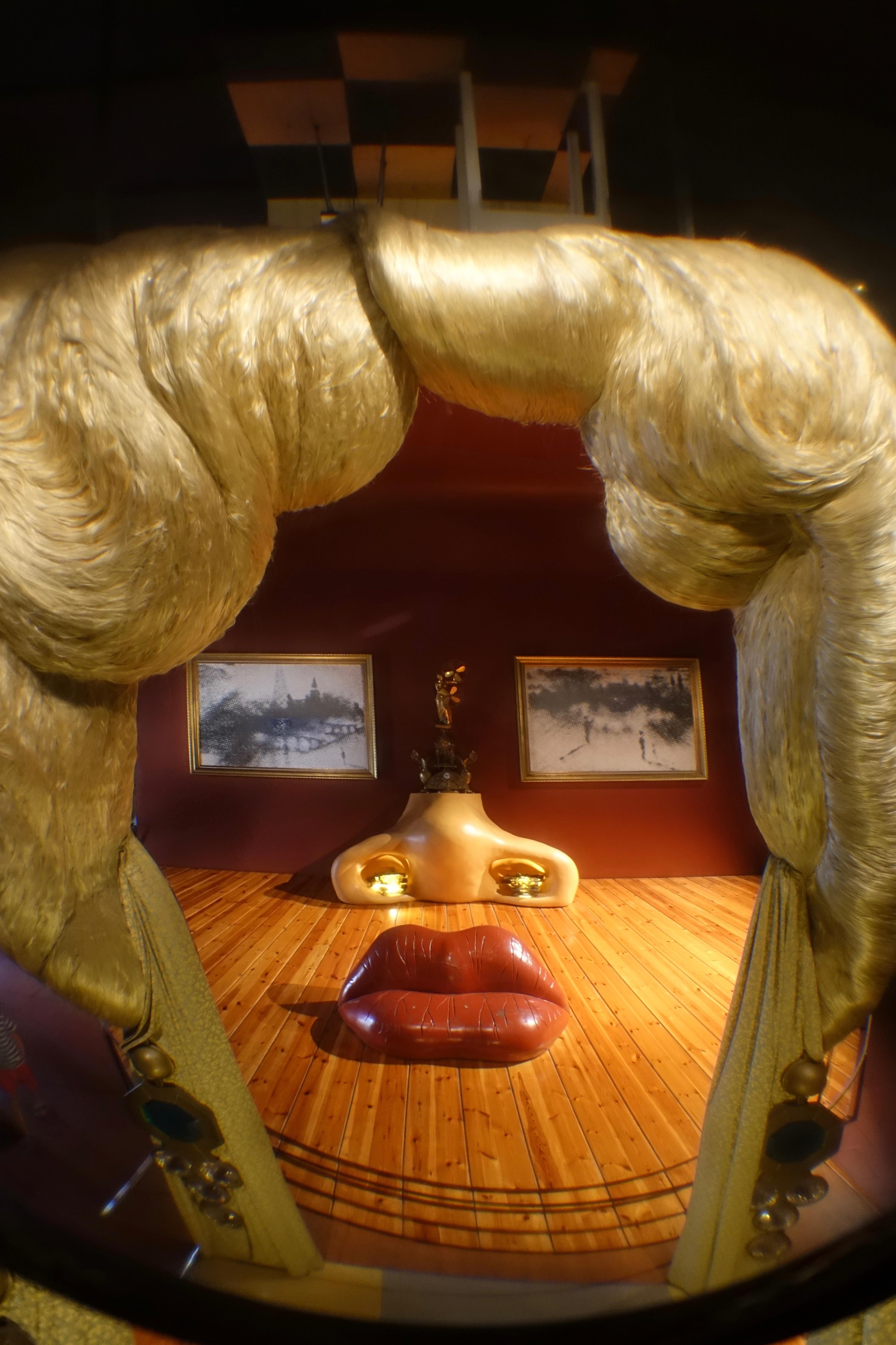 Kostenlose foto : Holz, Perspektive, mystisch, Statue, geometrisch ...