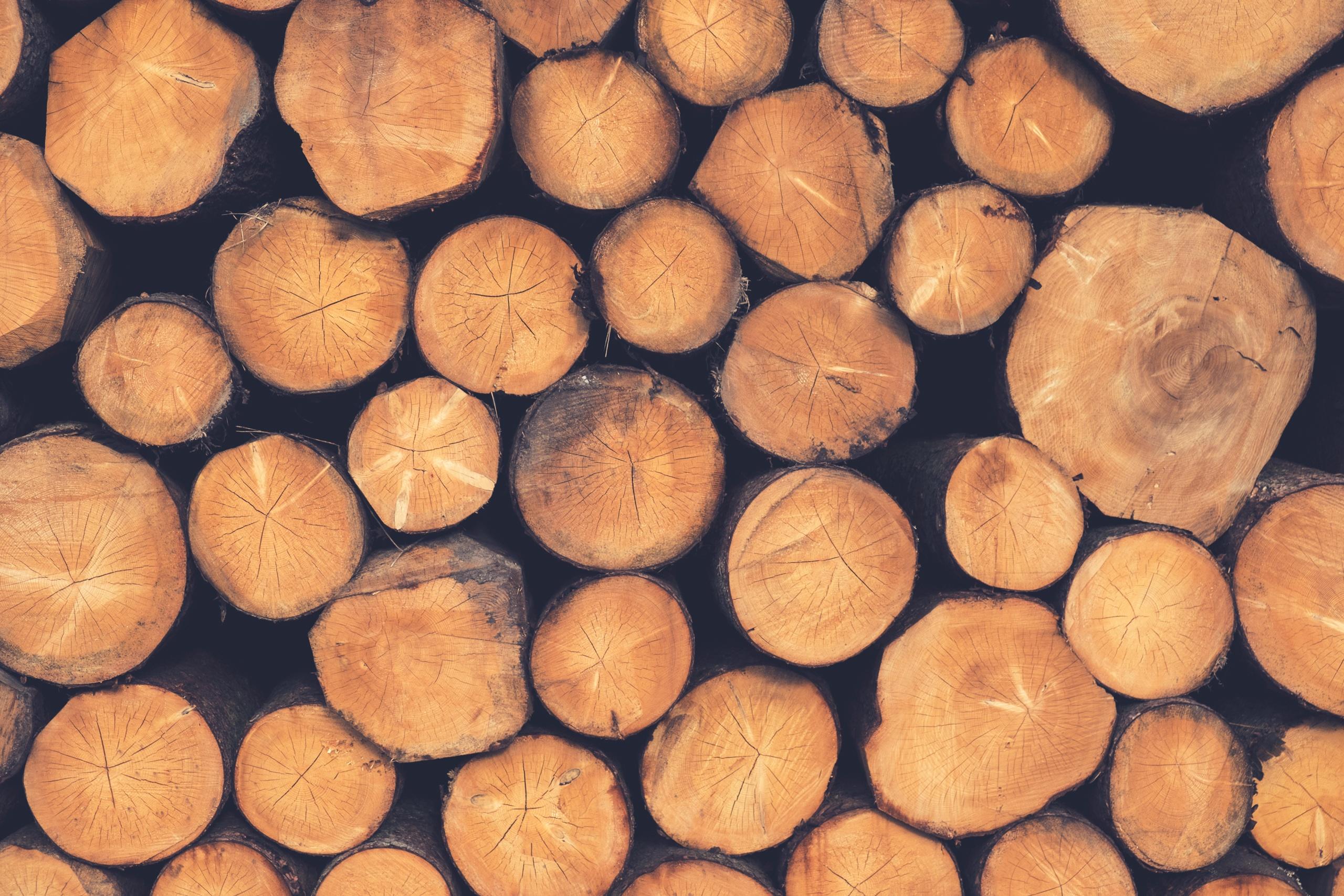free images produce baking wood pile dessert coconut log pile