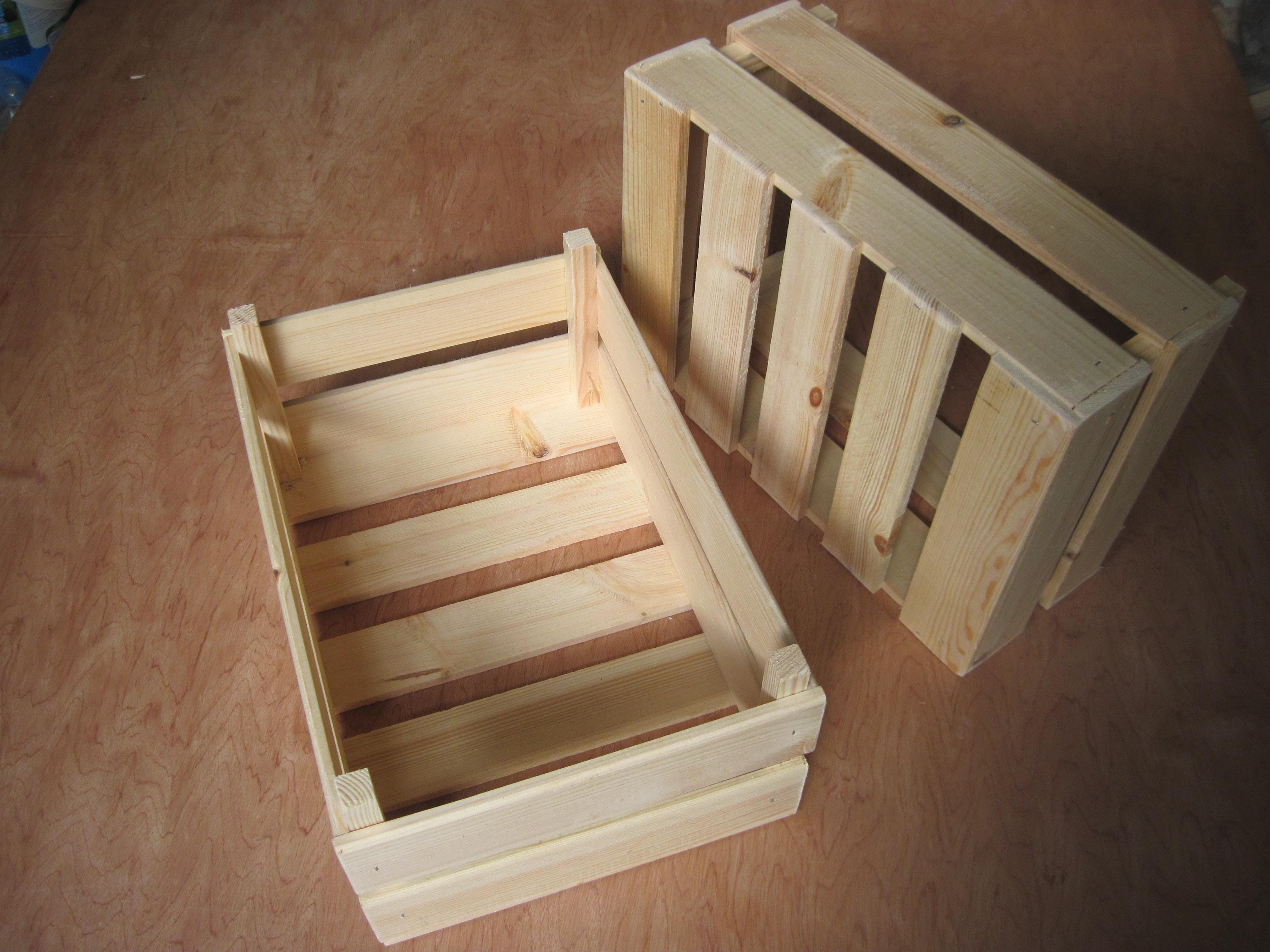 madera pino regalo decoracin estante caja mueble decoracin caja cajn producto de madera diy caja de