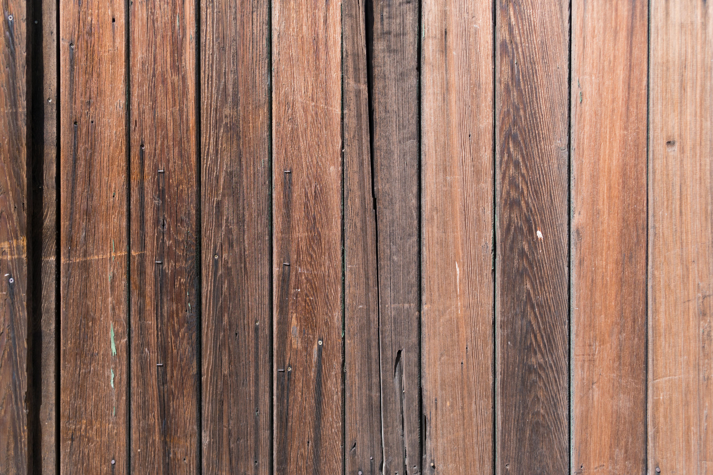 free images plank floor lumber hardwood wood flooring wooden