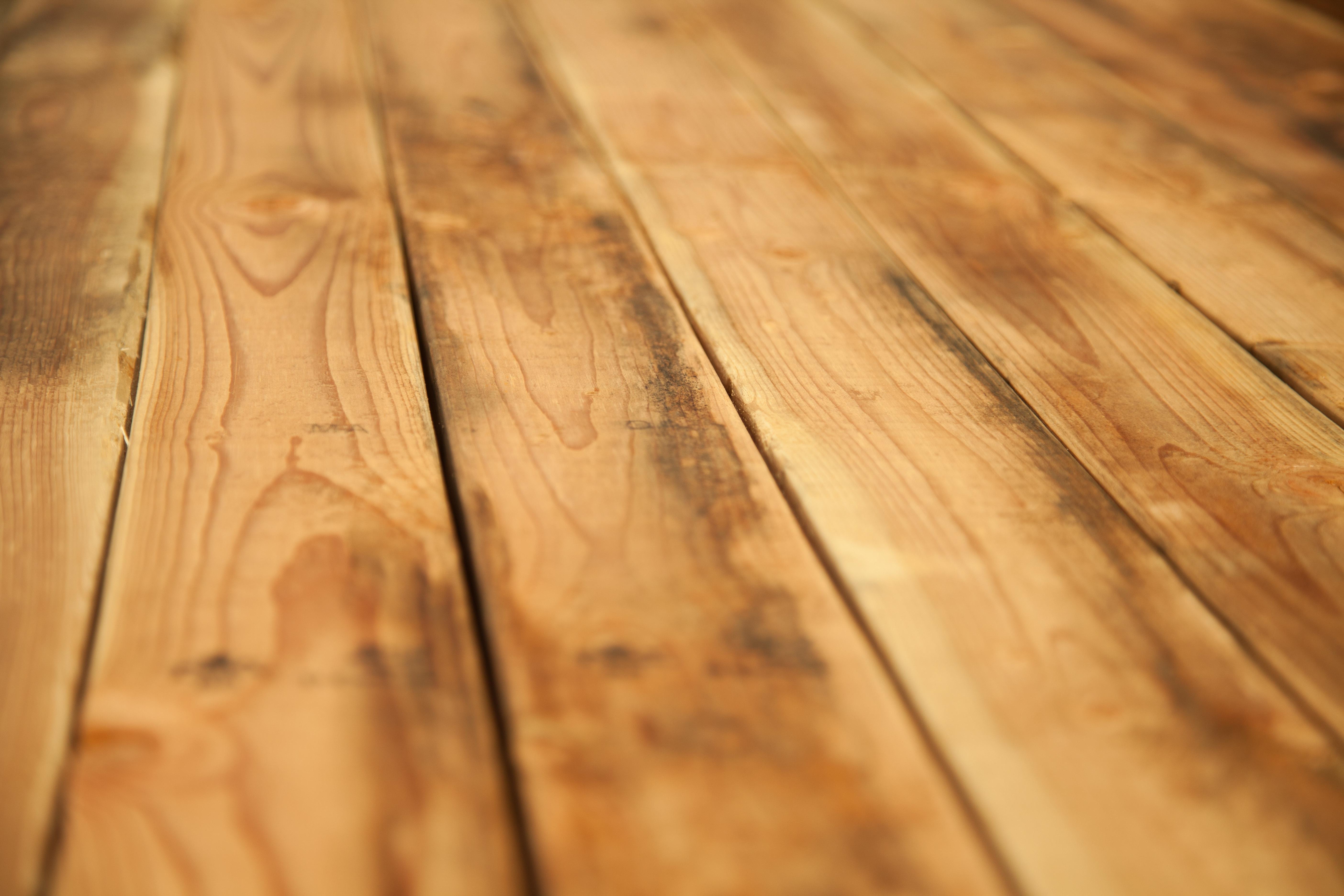 Free Images Plank Floor Produce Lumber Hardwood