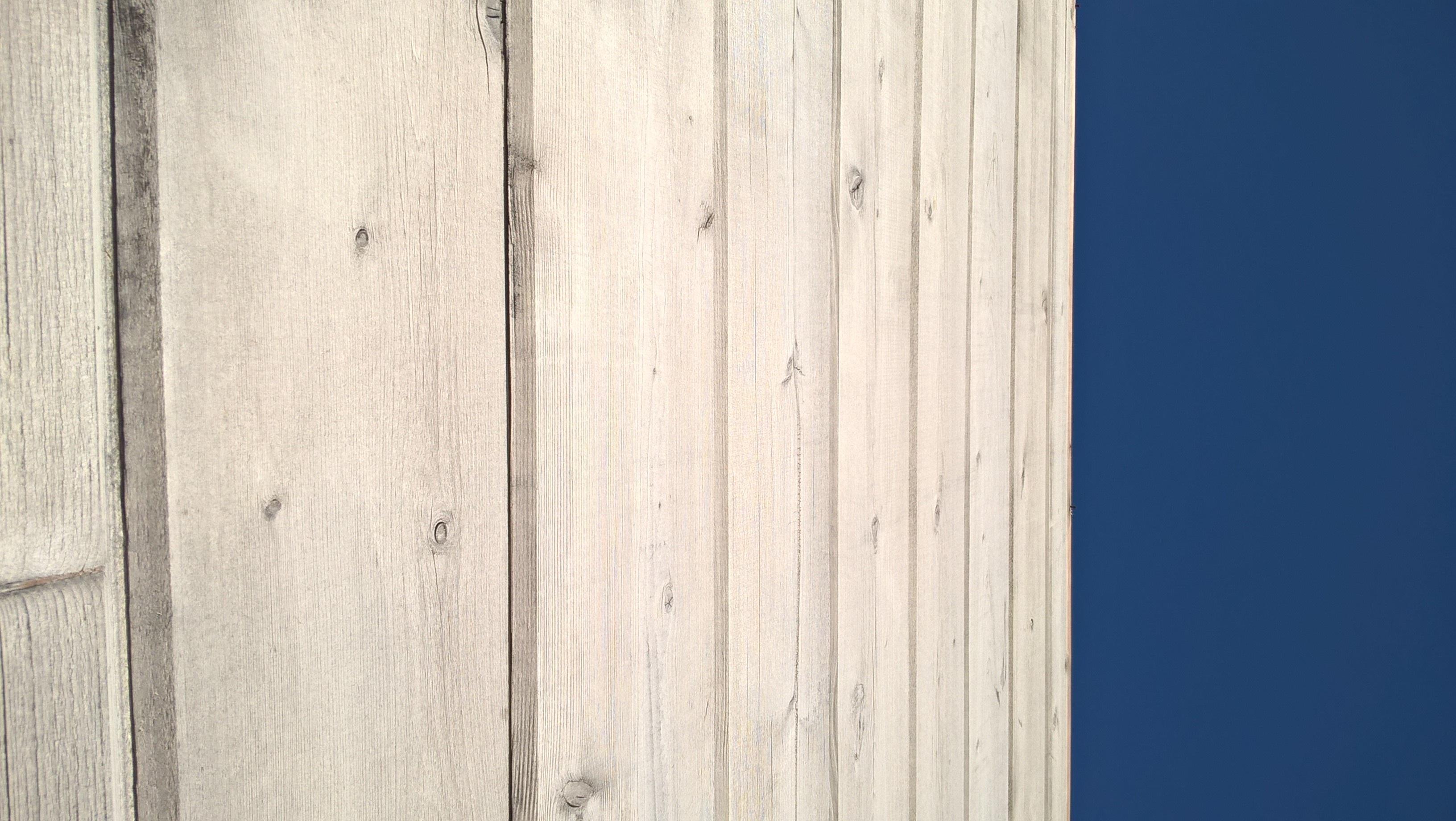 Gratis afbeeldingen hout plank verdieping muur meubilair