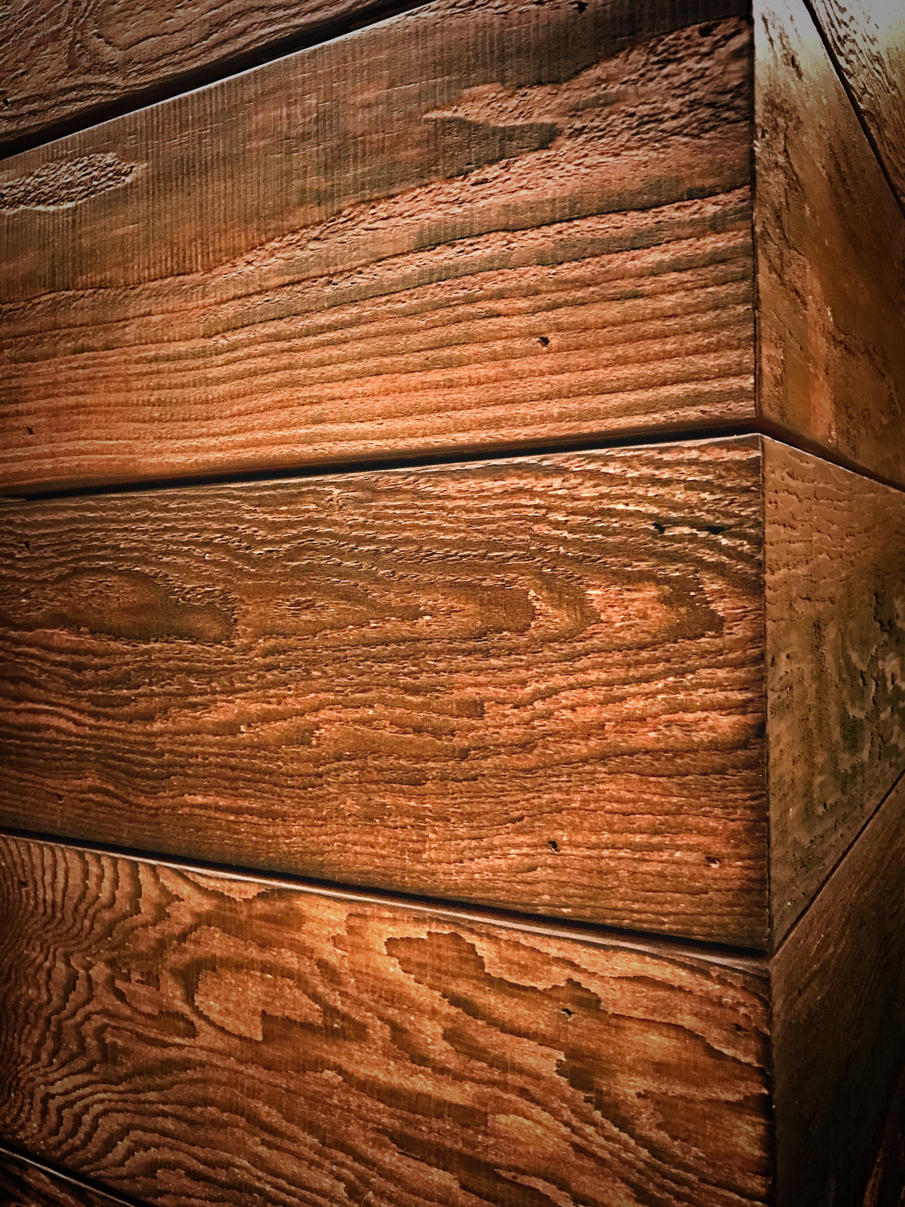 Holz Planke Stock Mauer Möbel Holz Hartholz Bodenbelag Sperrholz Holzboden  Mann Machte Objekt Laminatboden Holzbeize