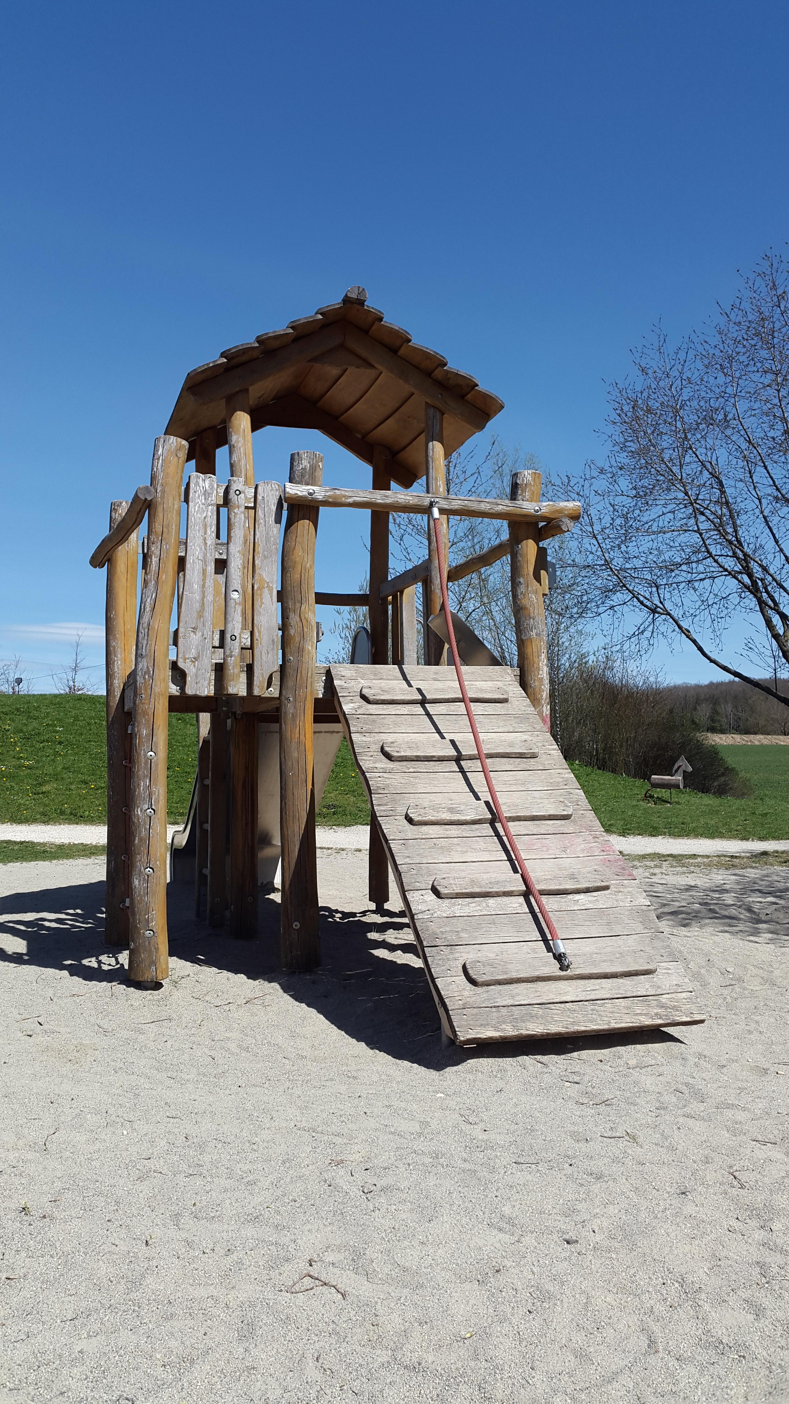 Fotos gratis madera jugar ciudad bar caba a mueble espacio