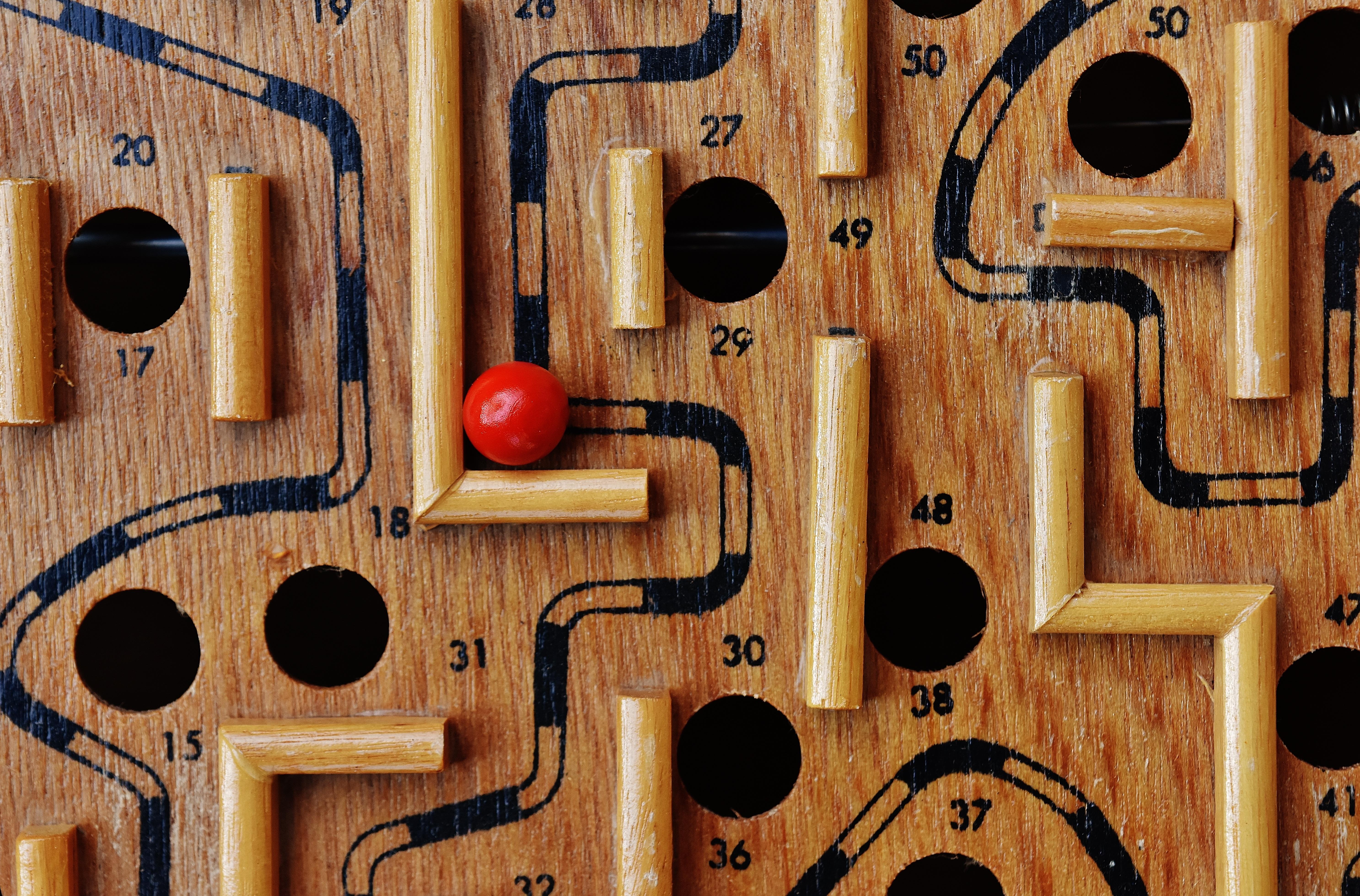 free images wood play guitar clock number red furniture musical instrument violin art. Black Bedroom Furniture Sets. Home Design Ideas