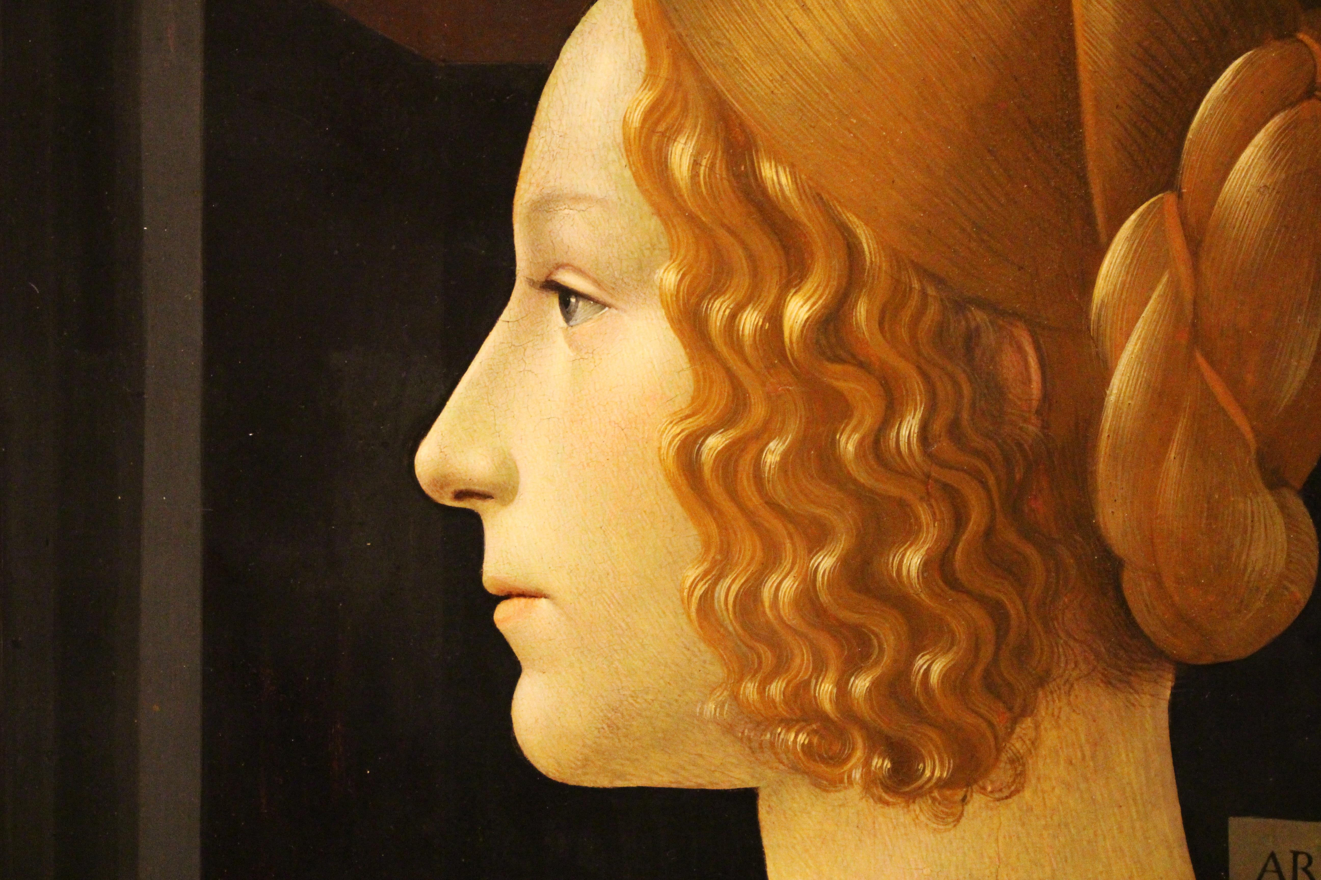 Kostenlose foto : Holz, Profil, Monument, Statue, Malerei, Skulptur ...