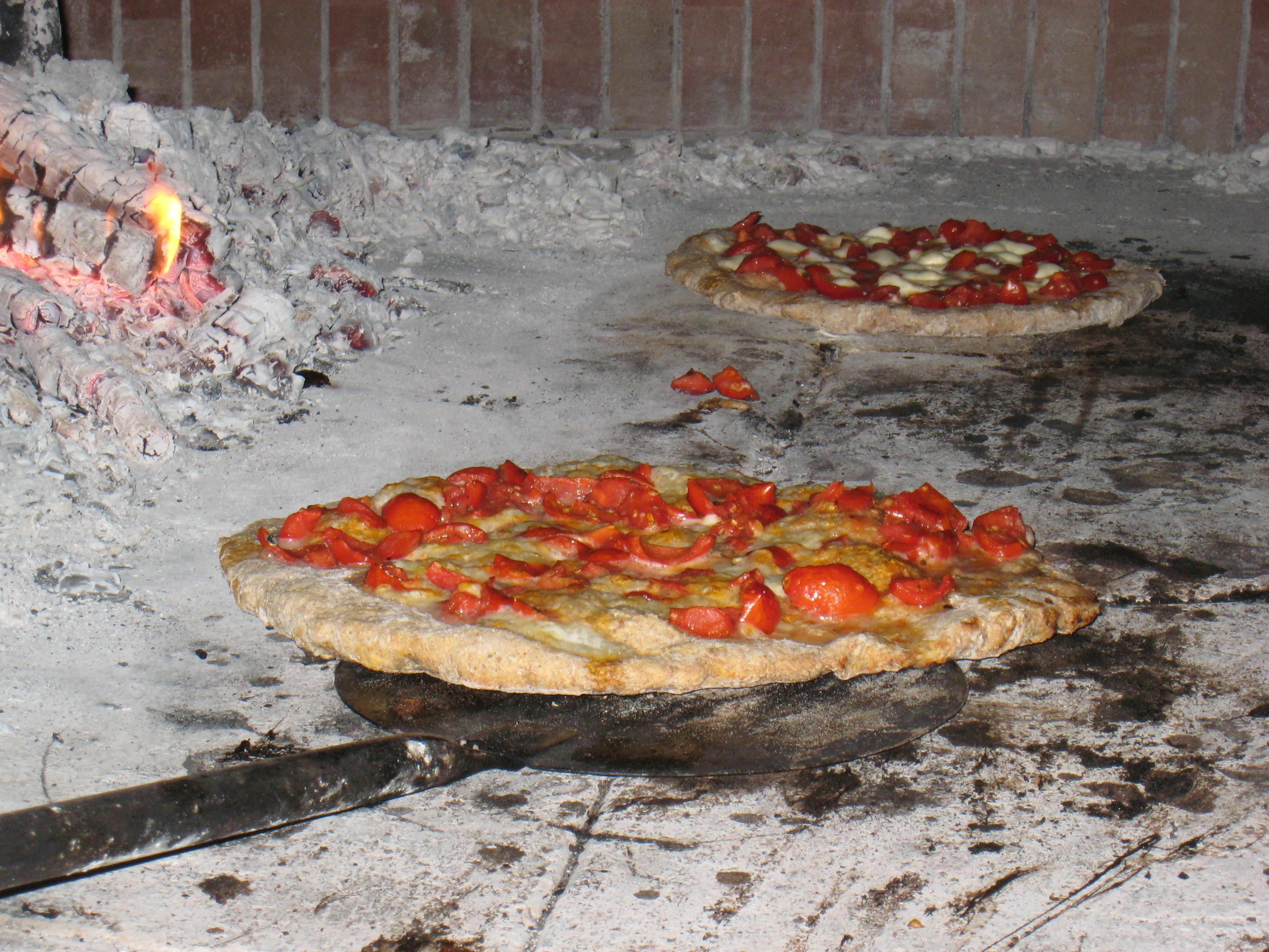 Fotos gratis : madera, restaurante, piedra, plato, comida, cocina ...