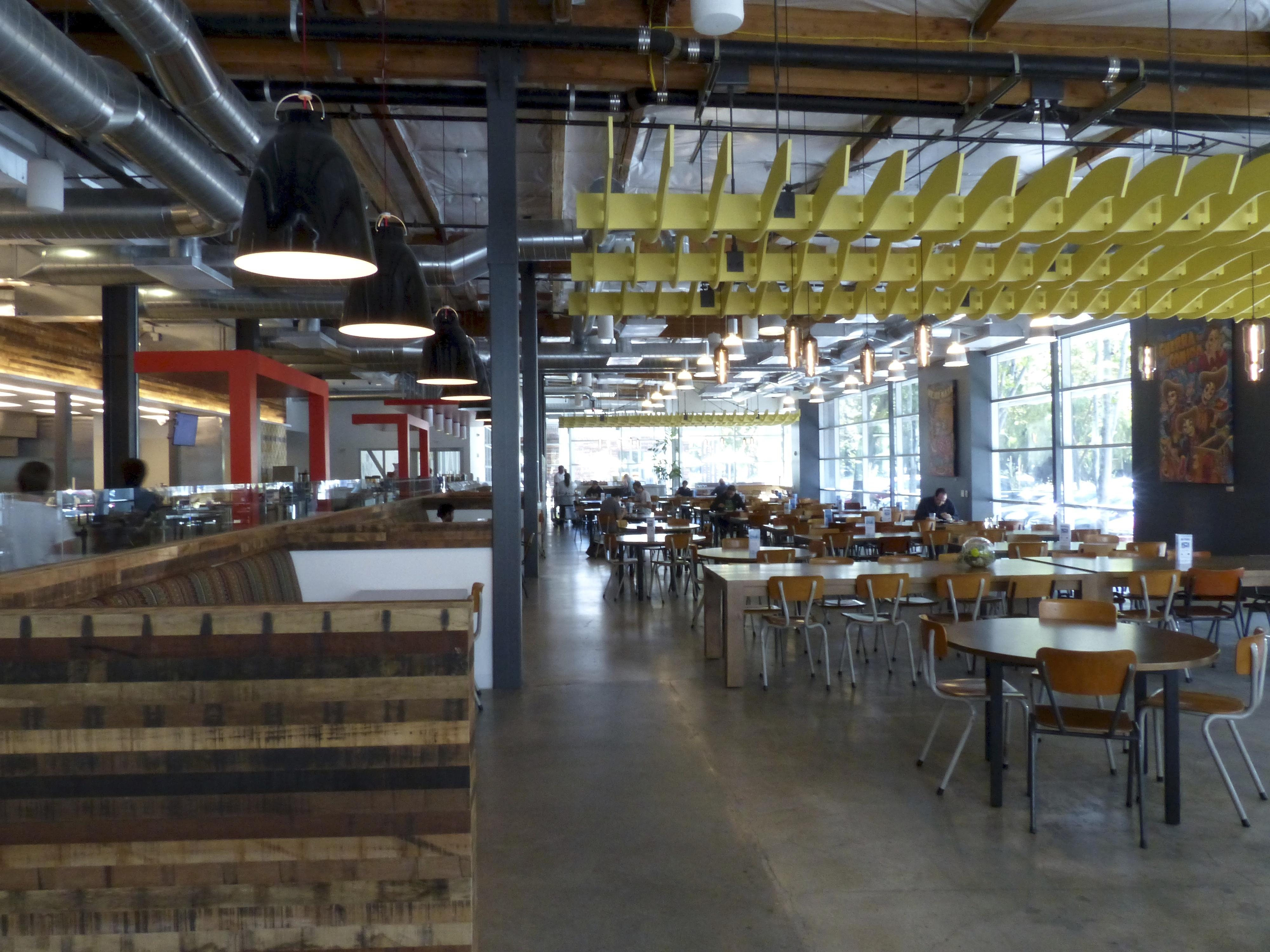 Innenarchitektur Usa kostenlose foto holz restaurant tal reise usa fabrik