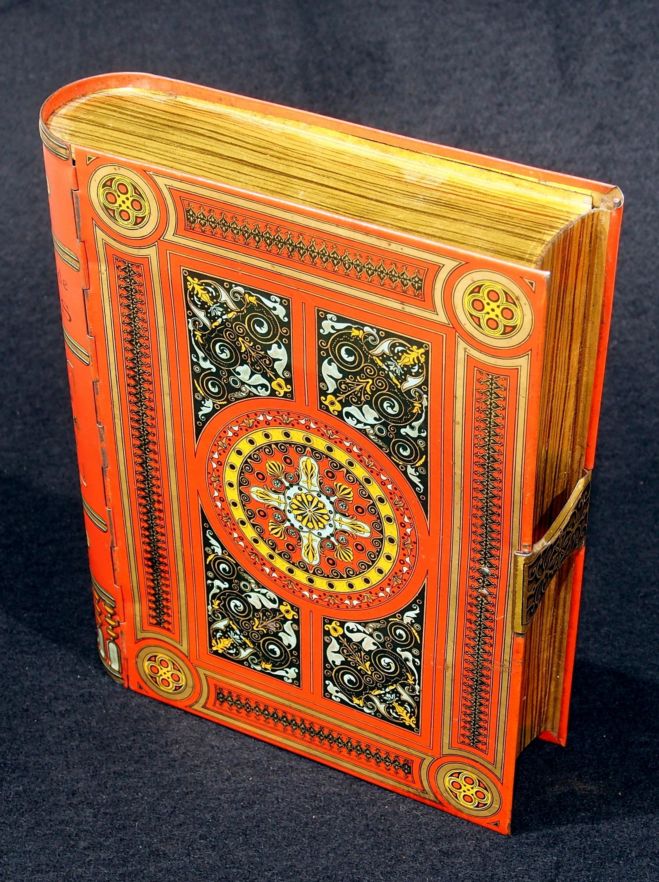 Fotos Gratis Madera Retro Antiguo Patr N Rojo Metal Caja  # Muebles Historicos
