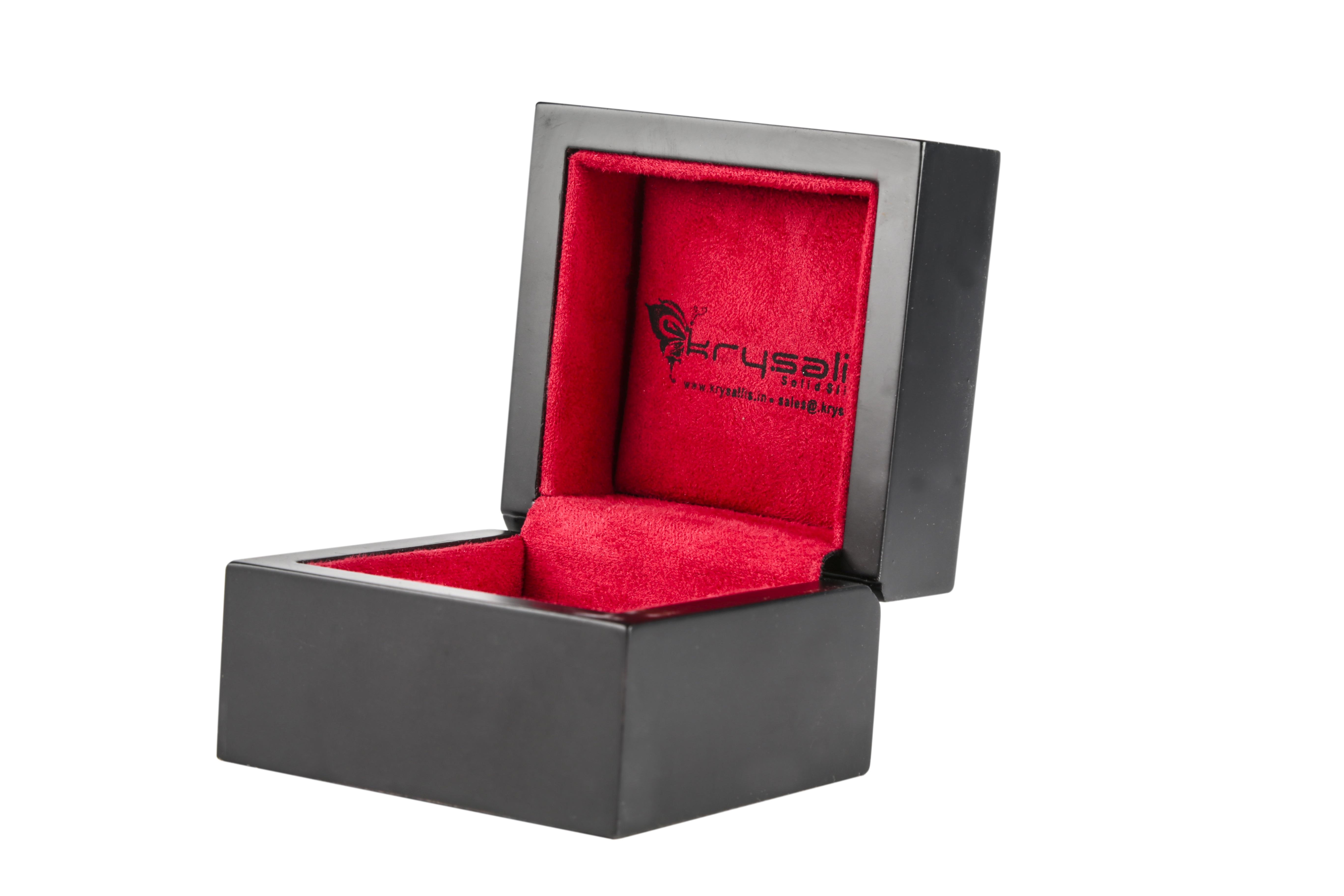Fotos gratis : madera, anillo, regalo, romántico, caja, mueble, Boda ...