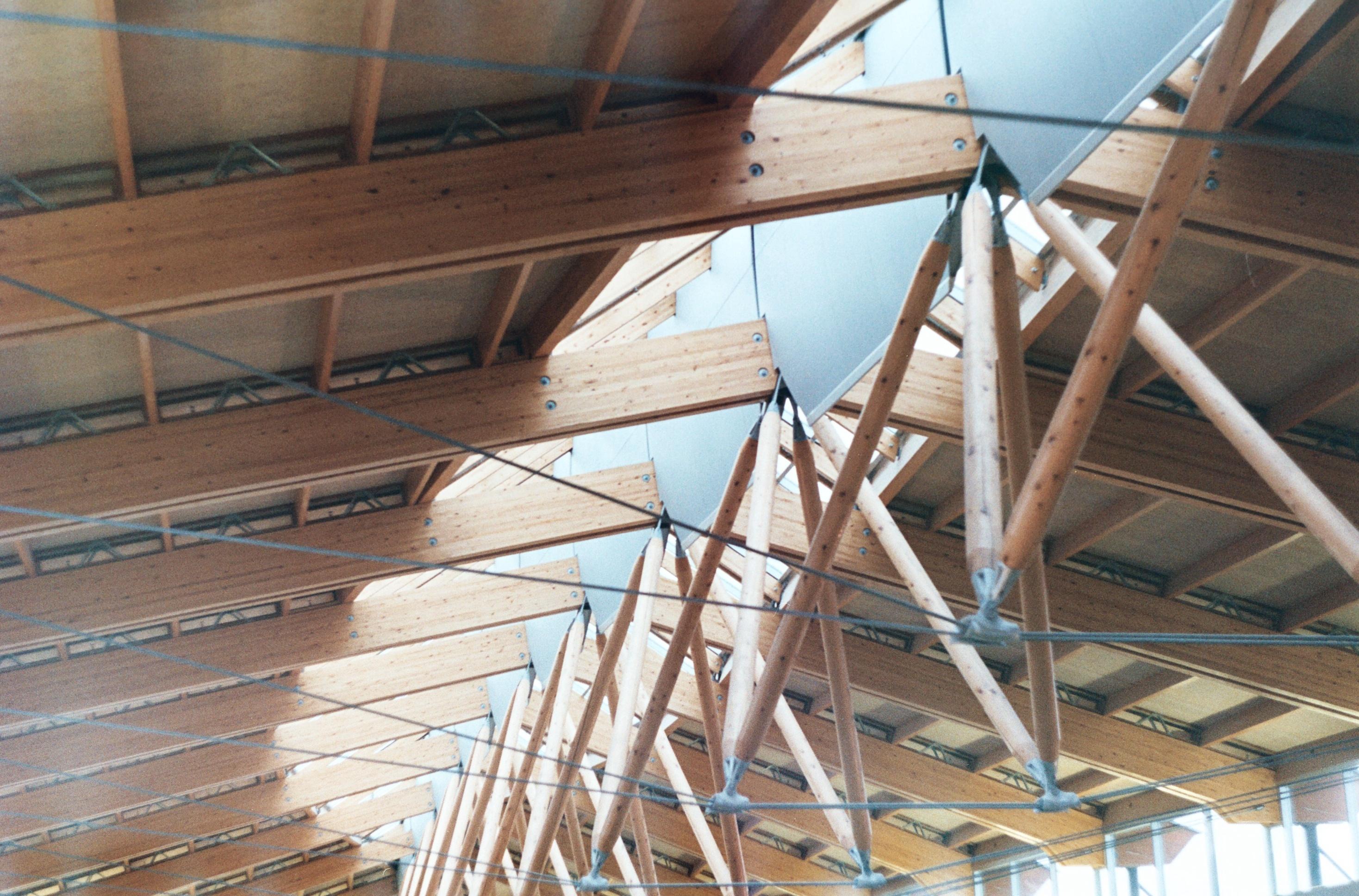fotos gratis madera techo pelcula enviar haz mstil pretil escalera vigas cscara manual urss helios trmino anlogo zenitb