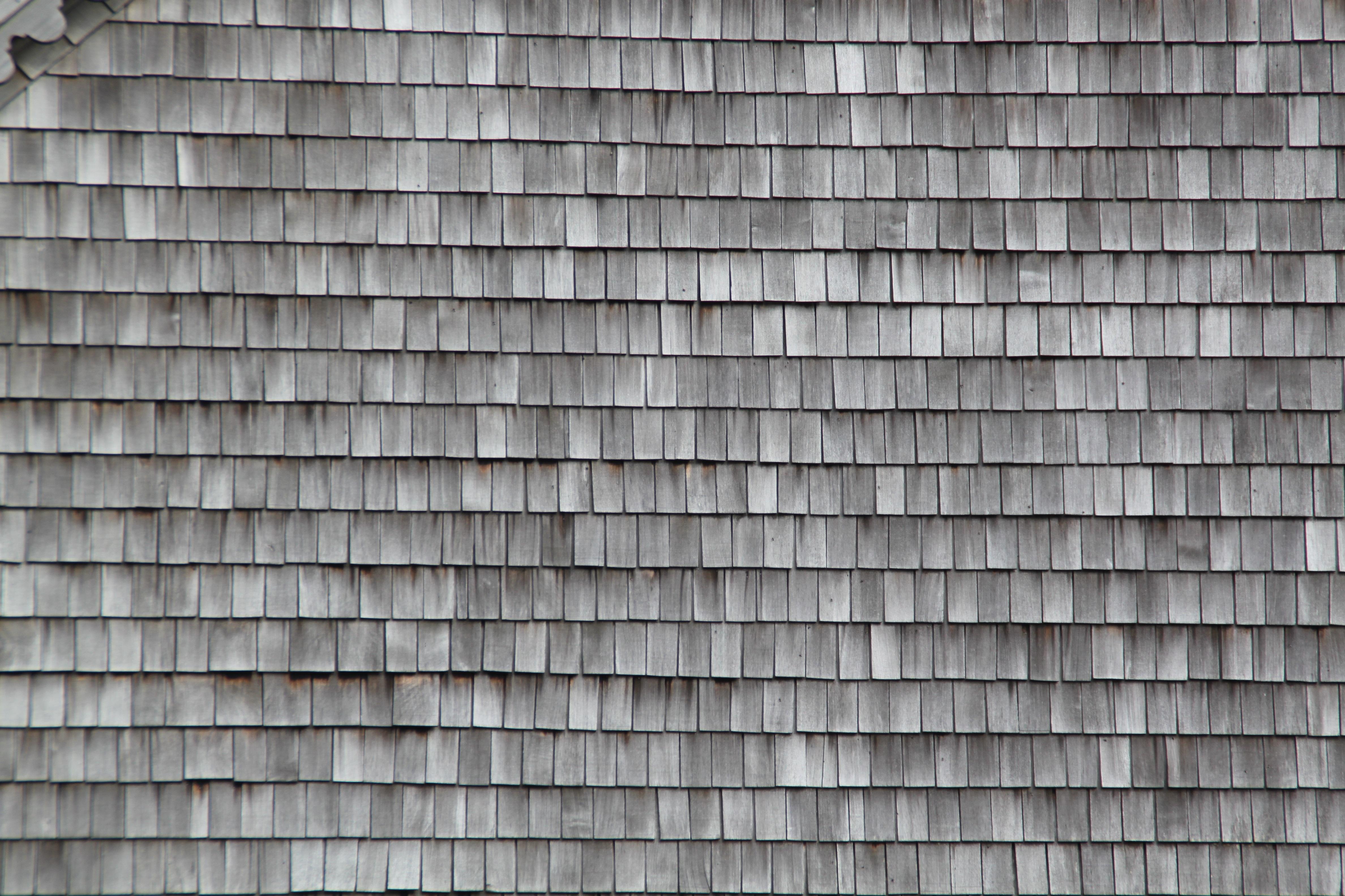 무료 이미지 목재 무늬 선 정면 자료 인테리어 디자인 조약돌 배경 벽돌 세공 패널