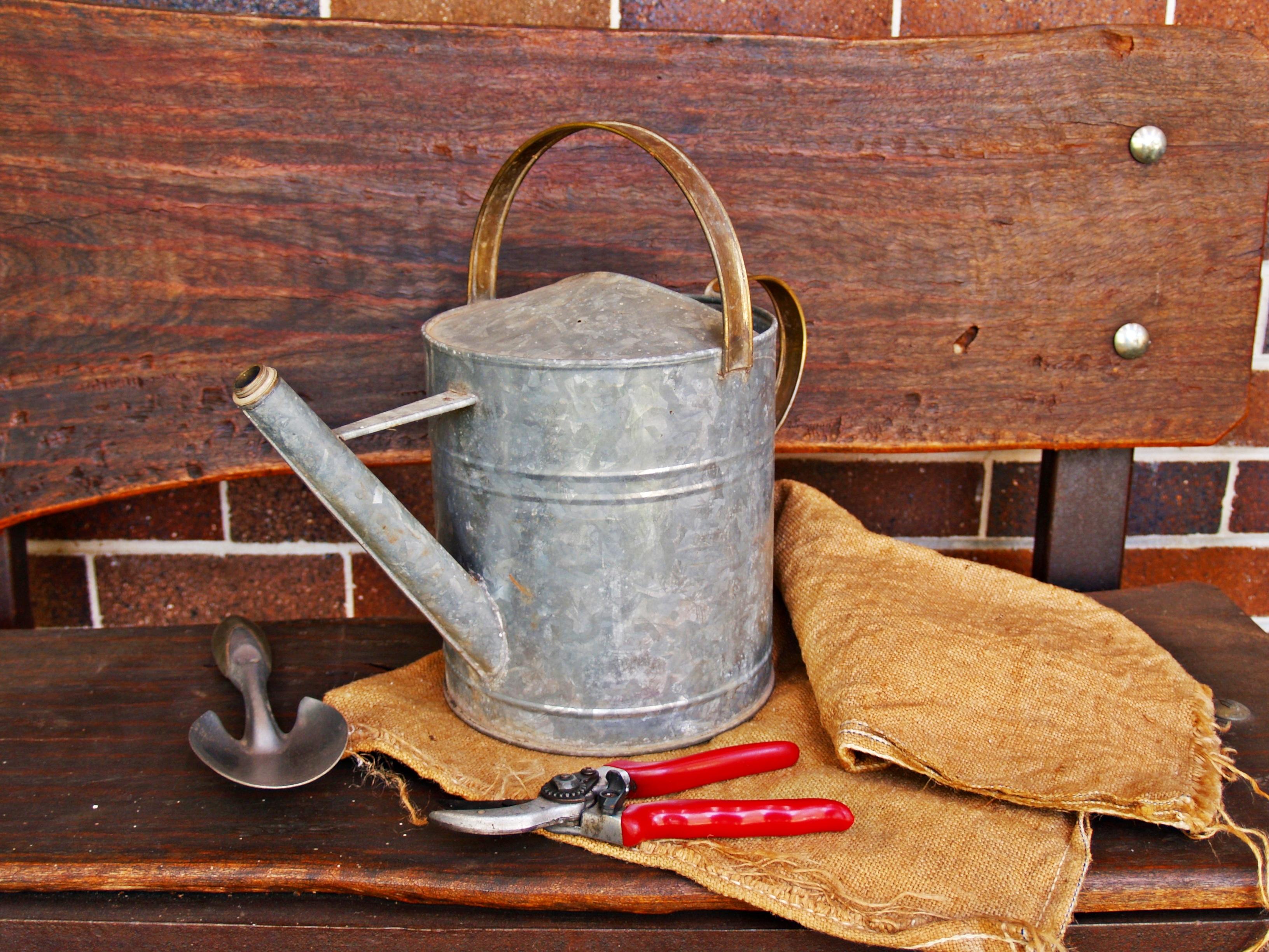 Houten Stoel Tuin : Gratis afbeeldingen : hout stoel pot rustiek uitrusting tuin