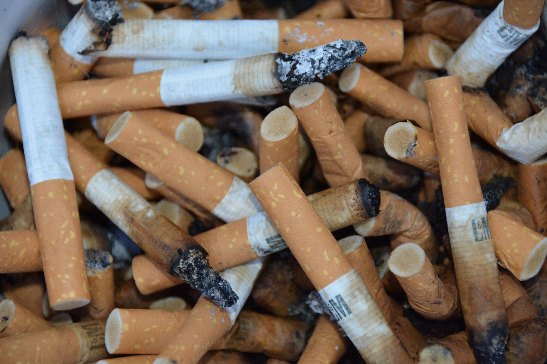 fajčenie na stiahnutie zadarmo