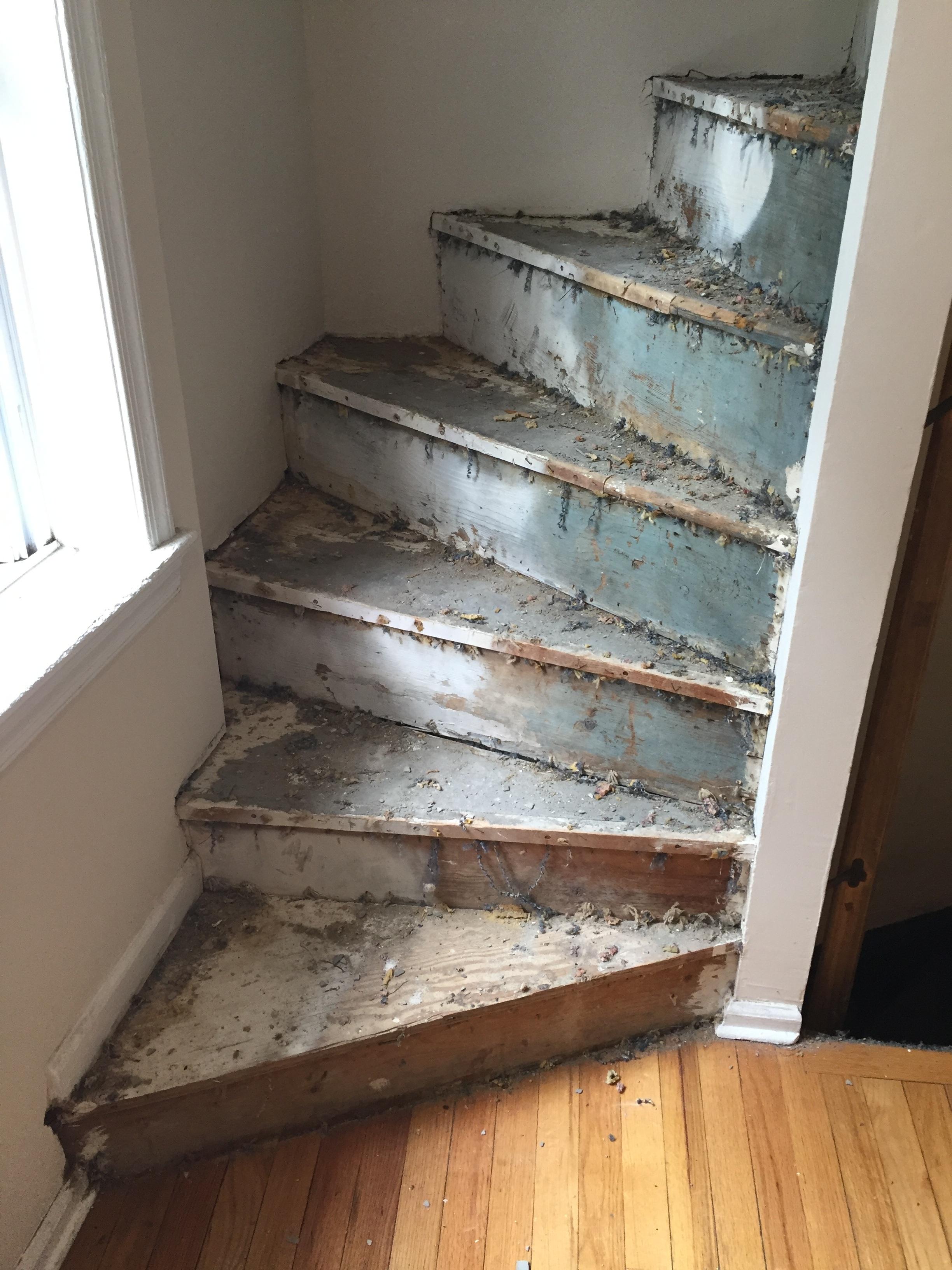 Gratis billeder tr spiralformet etage gammel v g for Escalera madera sodimac
