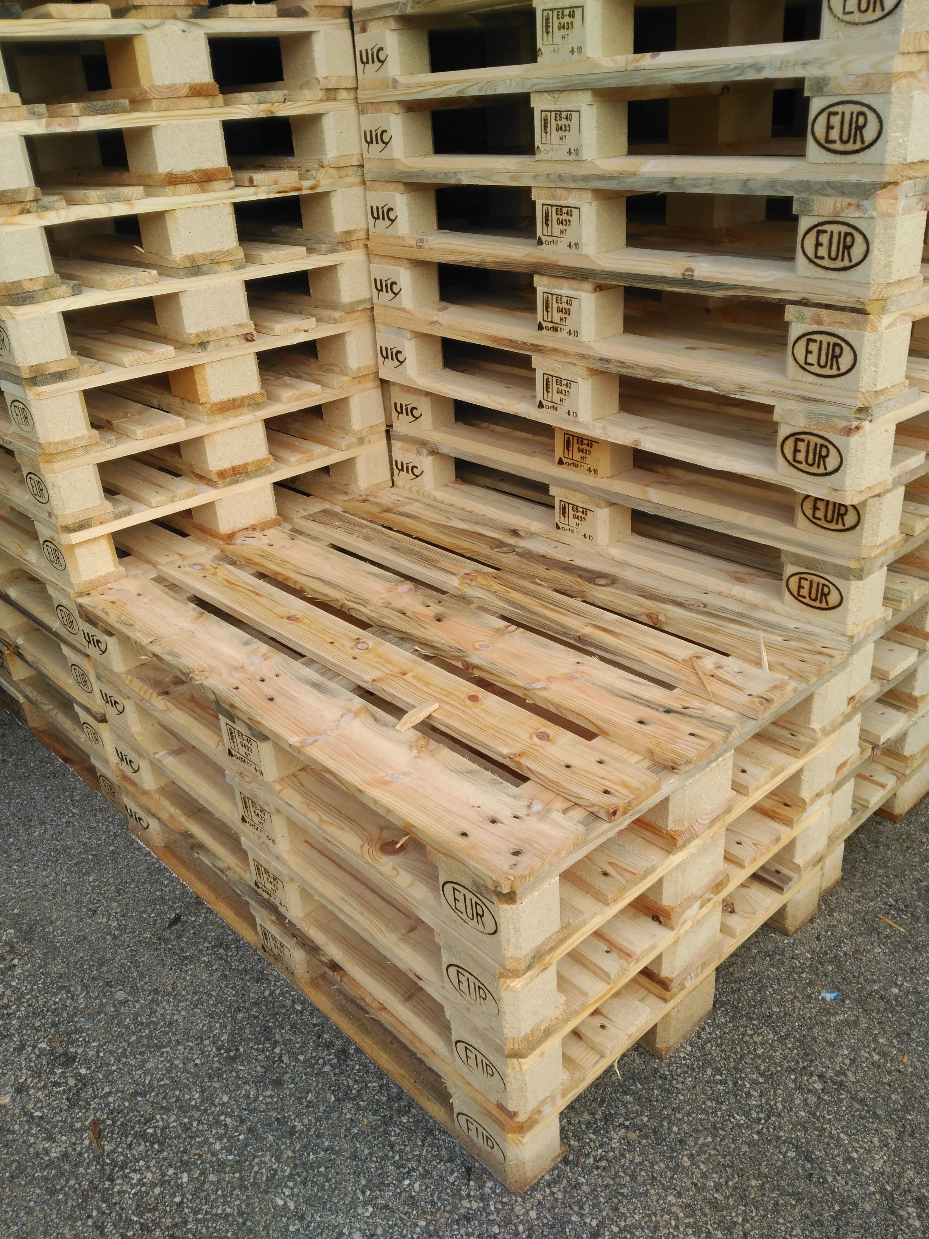 madera apilar mueble agricultura mimbre almacn producto palets objeto hecho por el hombre europallet