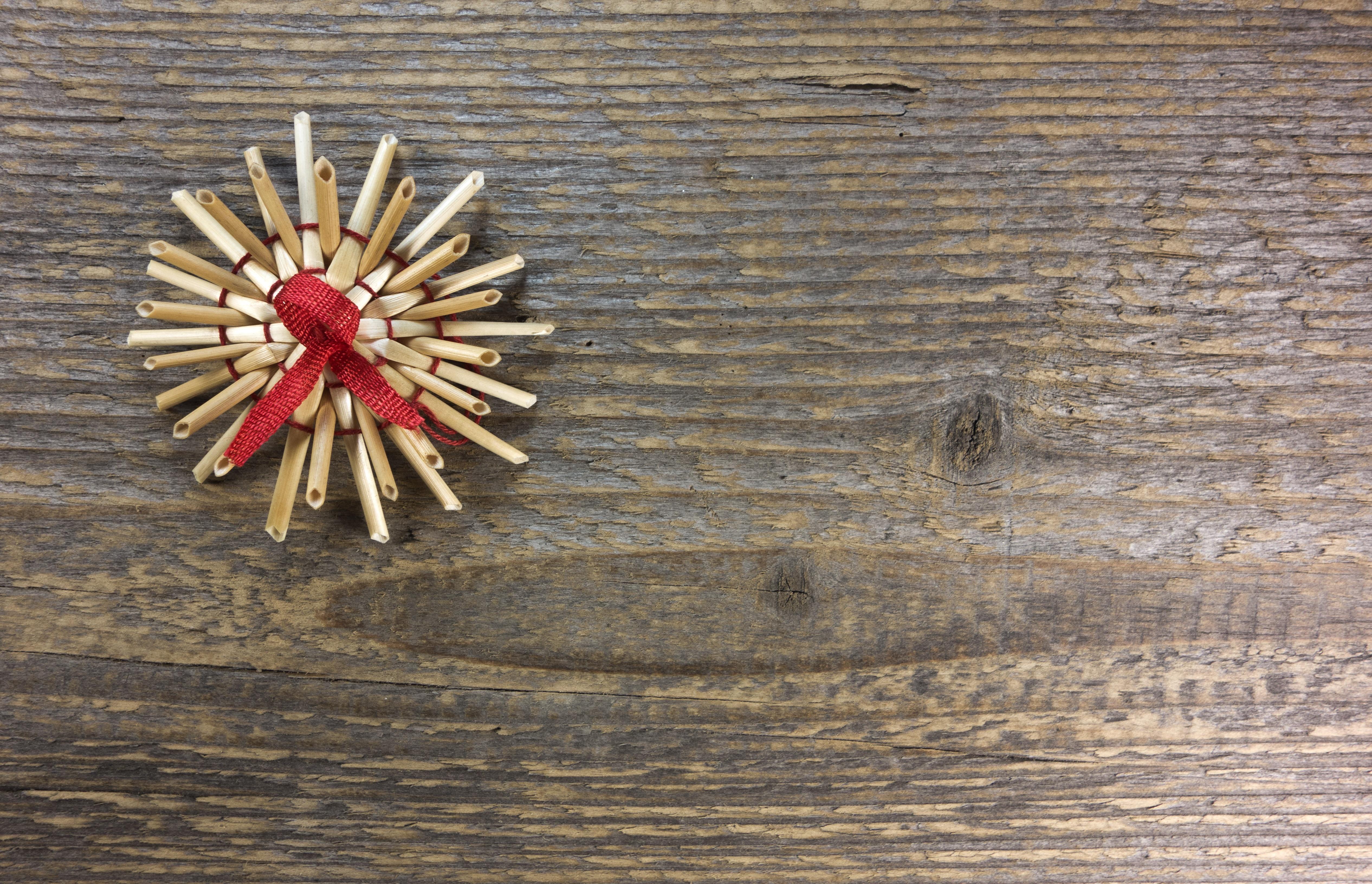 images gratuites bois toile feuille fleur d coration d co av nement bijoux d cor. Black Bedroom Furniture Sets. Home Design Ideas