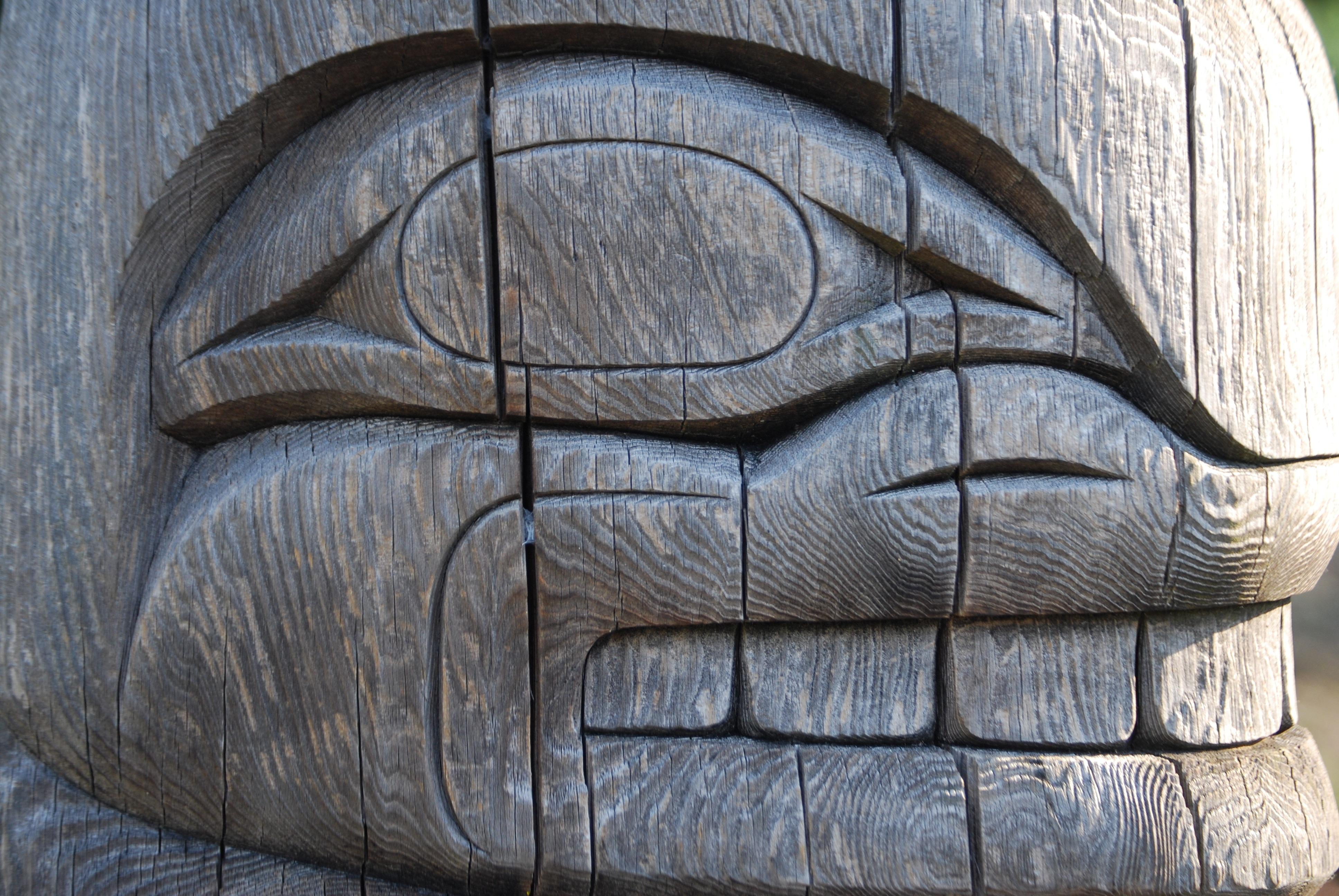 Free images wood statue symbol artwork sculpture