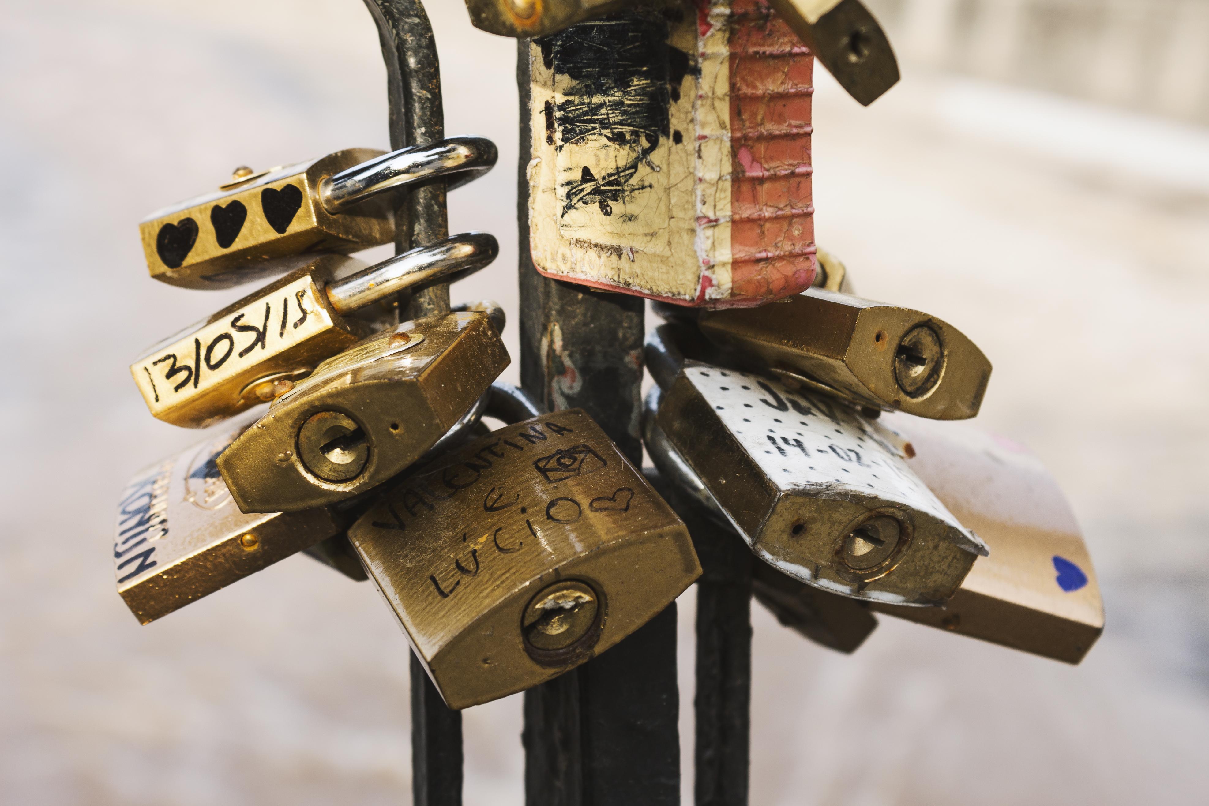 Holz Stehlen kostenlose foto holz stehlen makro metall produkt draußen