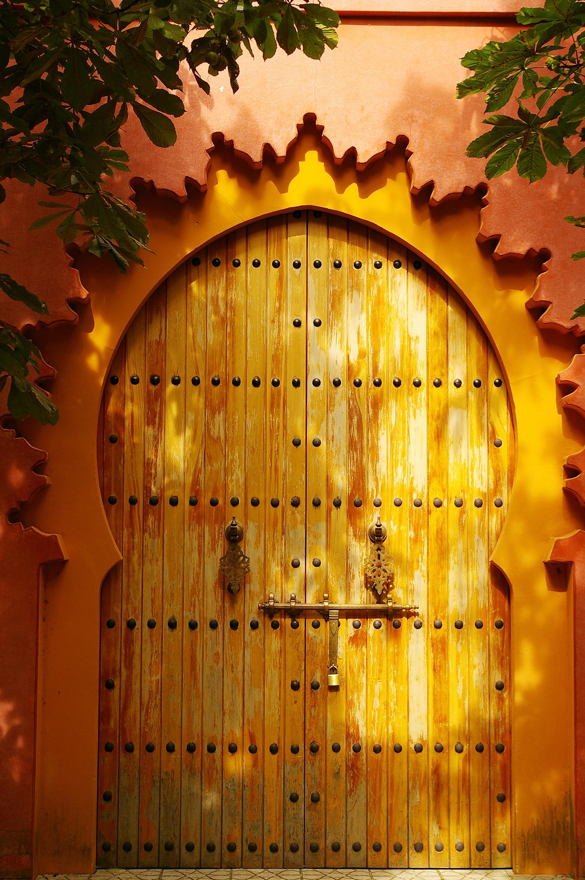 images gratuites lumi re du soleil mur cambre orange mod le couleur l 39 automne jaune. Black Bedroom Furniture Sets. Home Design Ideas