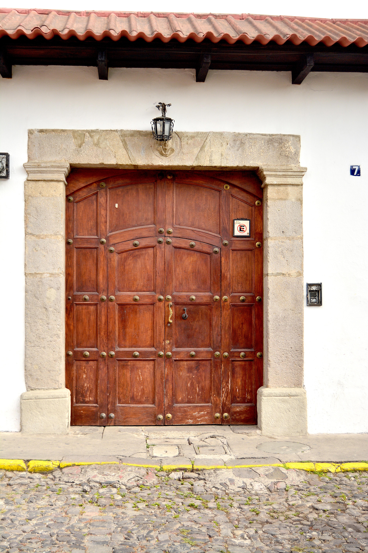 Puerta de madera vieja cheap download textura fragmento for Puerta vieja madera