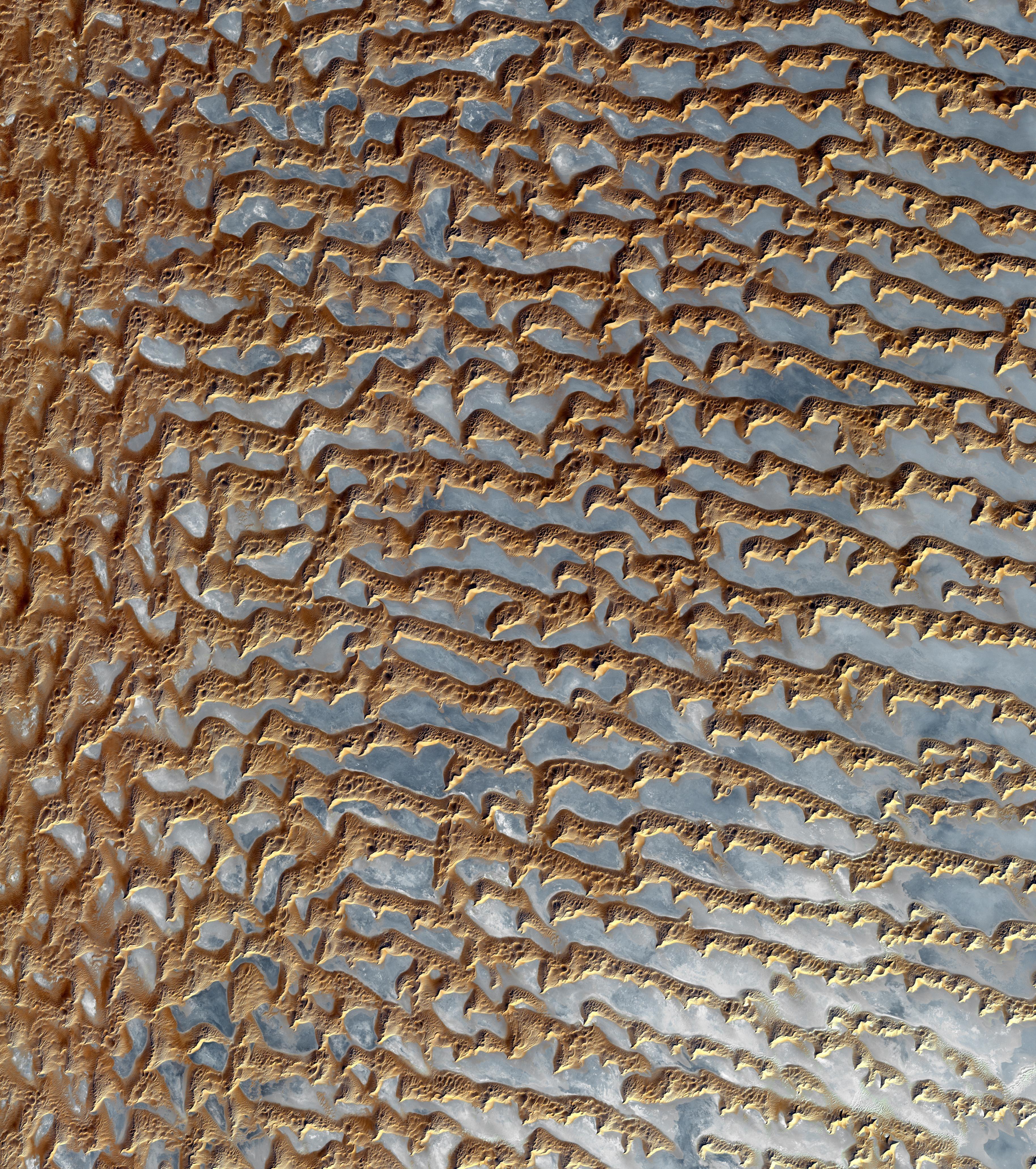 Free Images : wood, texture, desert, floor, cobblestone