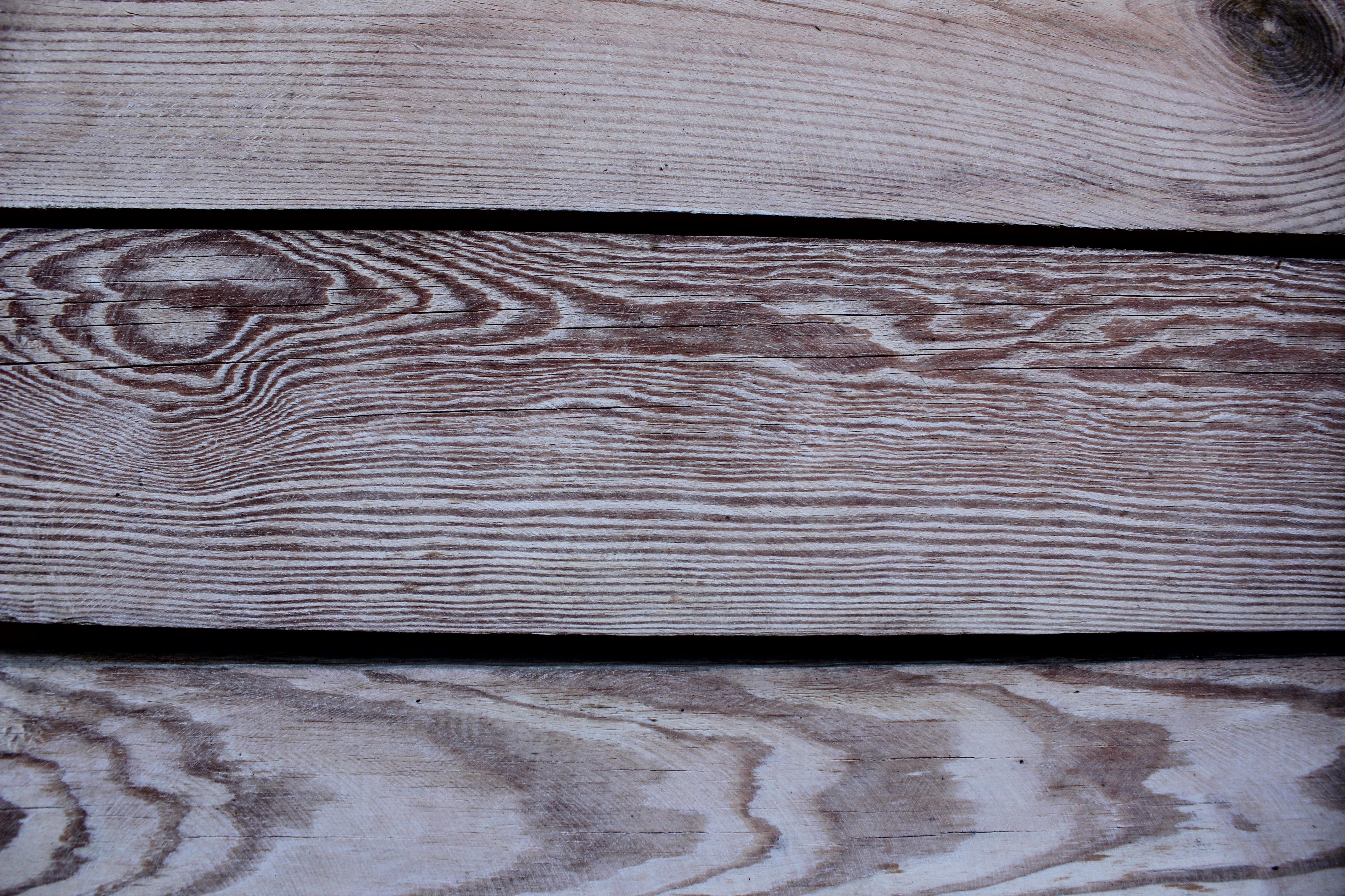 Fotos gratis textura piso fondo dibujo madera dura for Papel pintado suelo