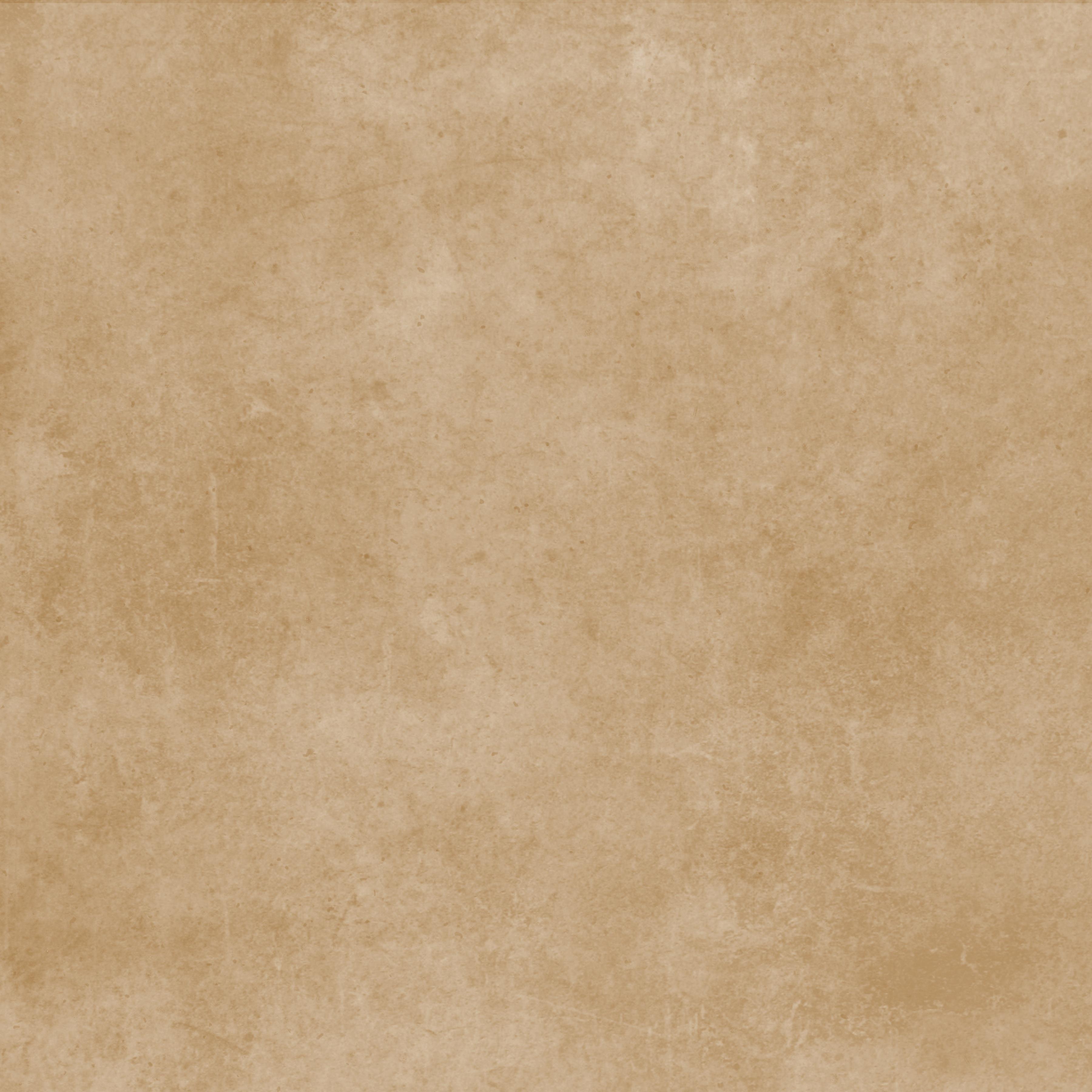 Gambar lantai coklat ubin grunge halaman bahan