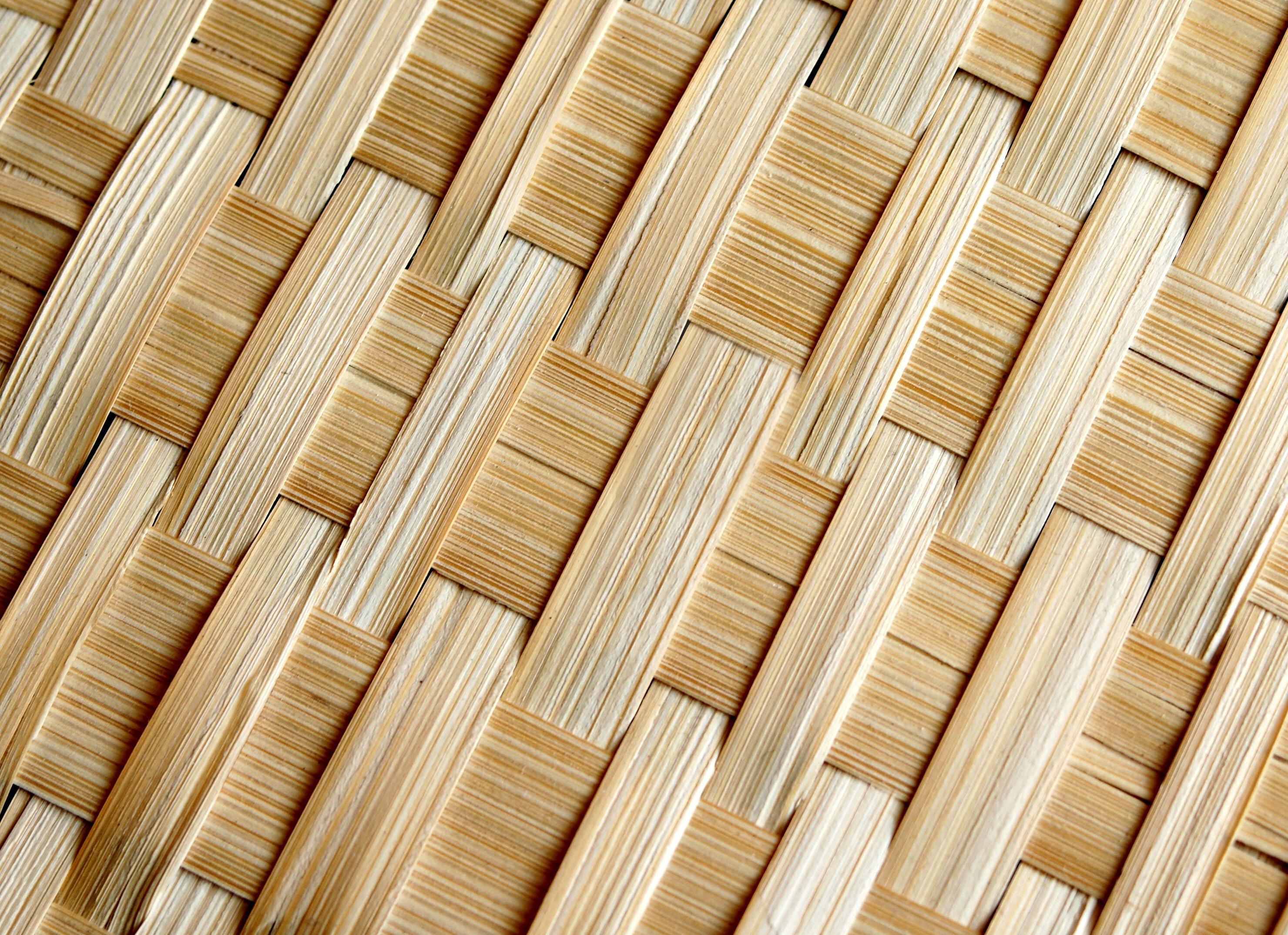 Free images texture floor building pattern line for Hi res interior design images