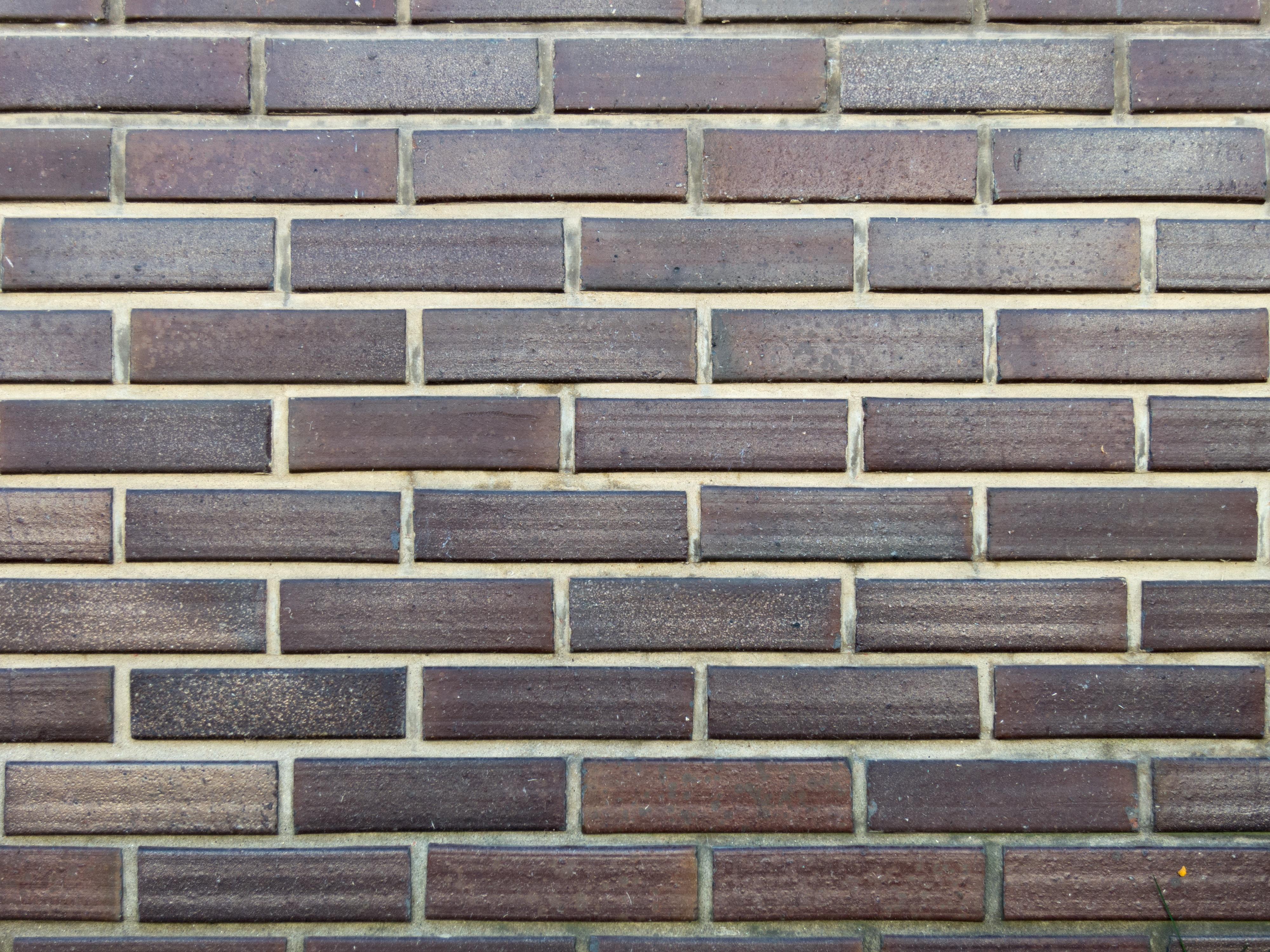 Fotos gratis textura piso edificio pared azulejo for Mosaico madera pared