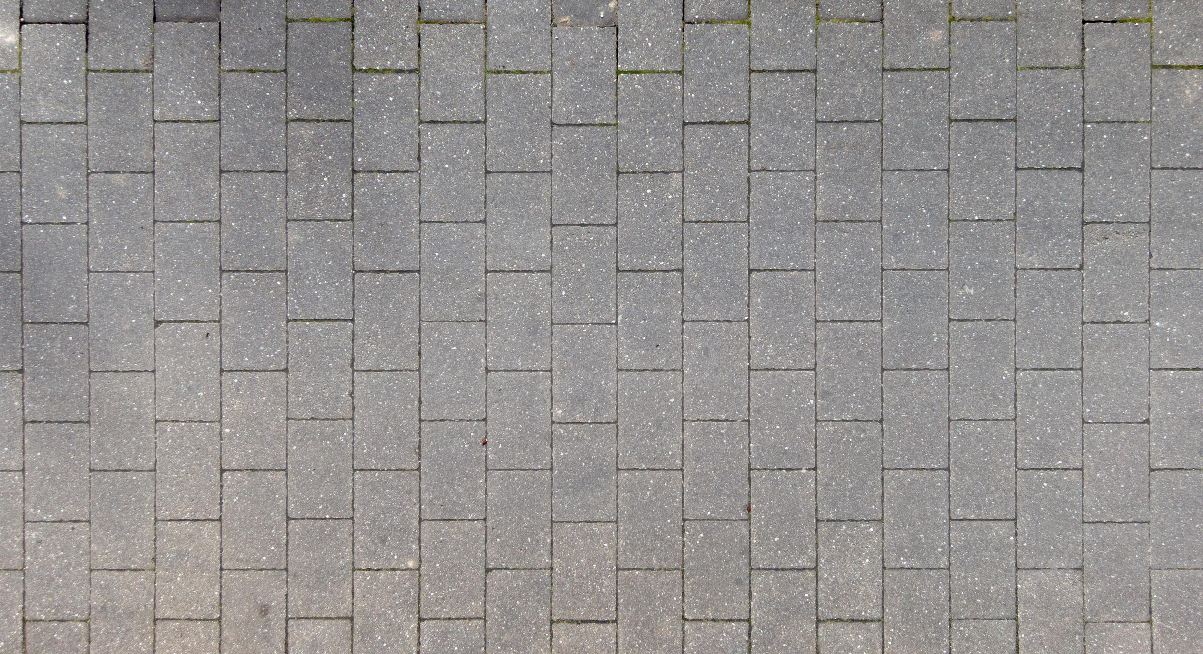 madera textura piso guijarro pared piedra pavimento patrn lnea azulejo pared de piedra ladrillo material superficie